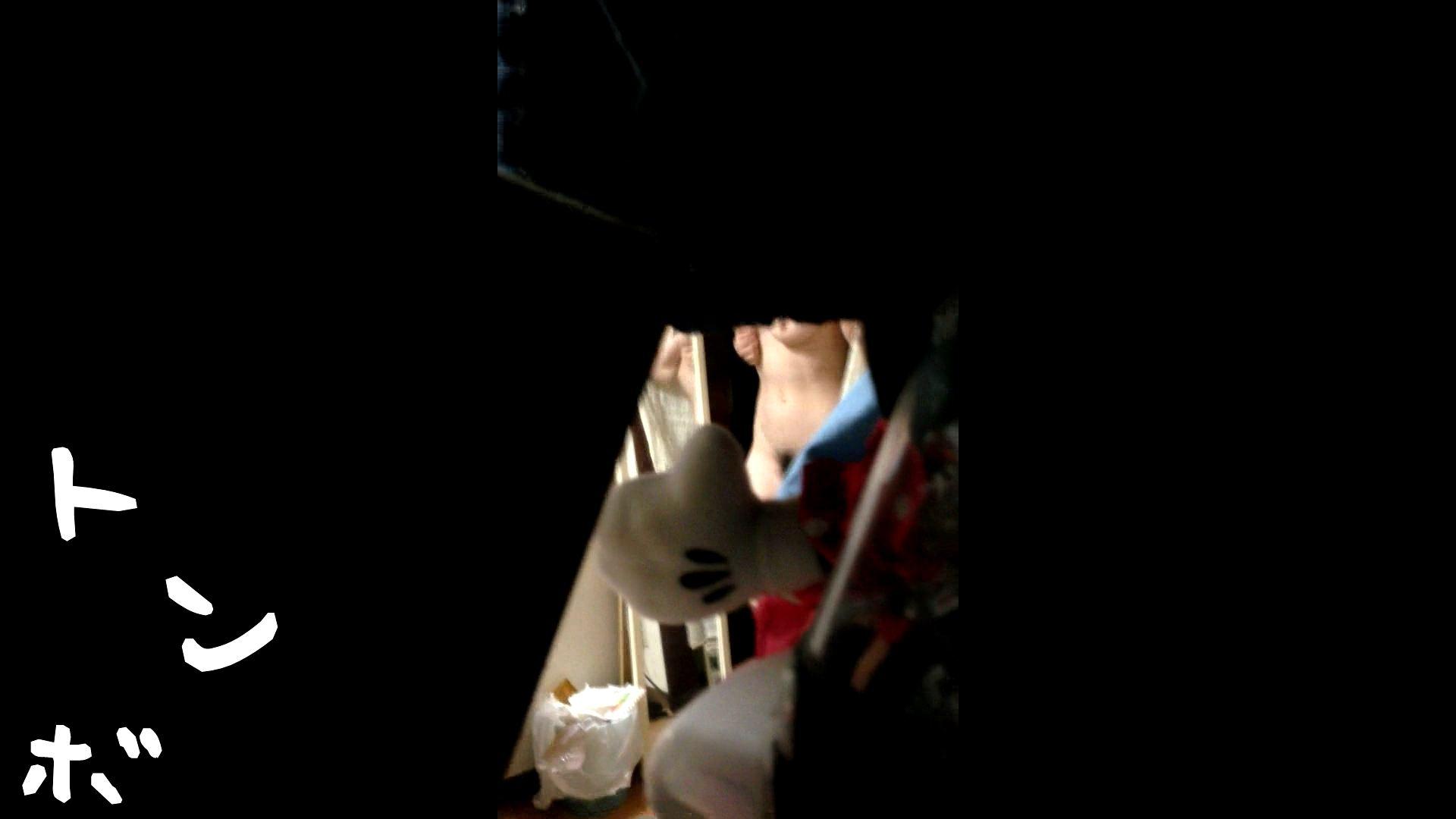 リアル盗撮 吉祥寺の美容師やばいオナニー!高速糸引 盗撮編 AV無料動画キャプチャ 91枚 14