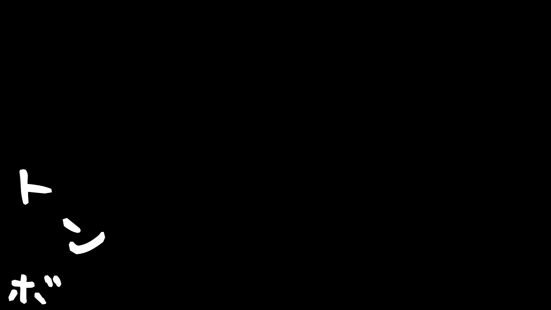 リアル盗撮 吉祥寺の美容師やばいオナニー!高速糸引 オナニー最高 おまんこ動画流出 91枚 17