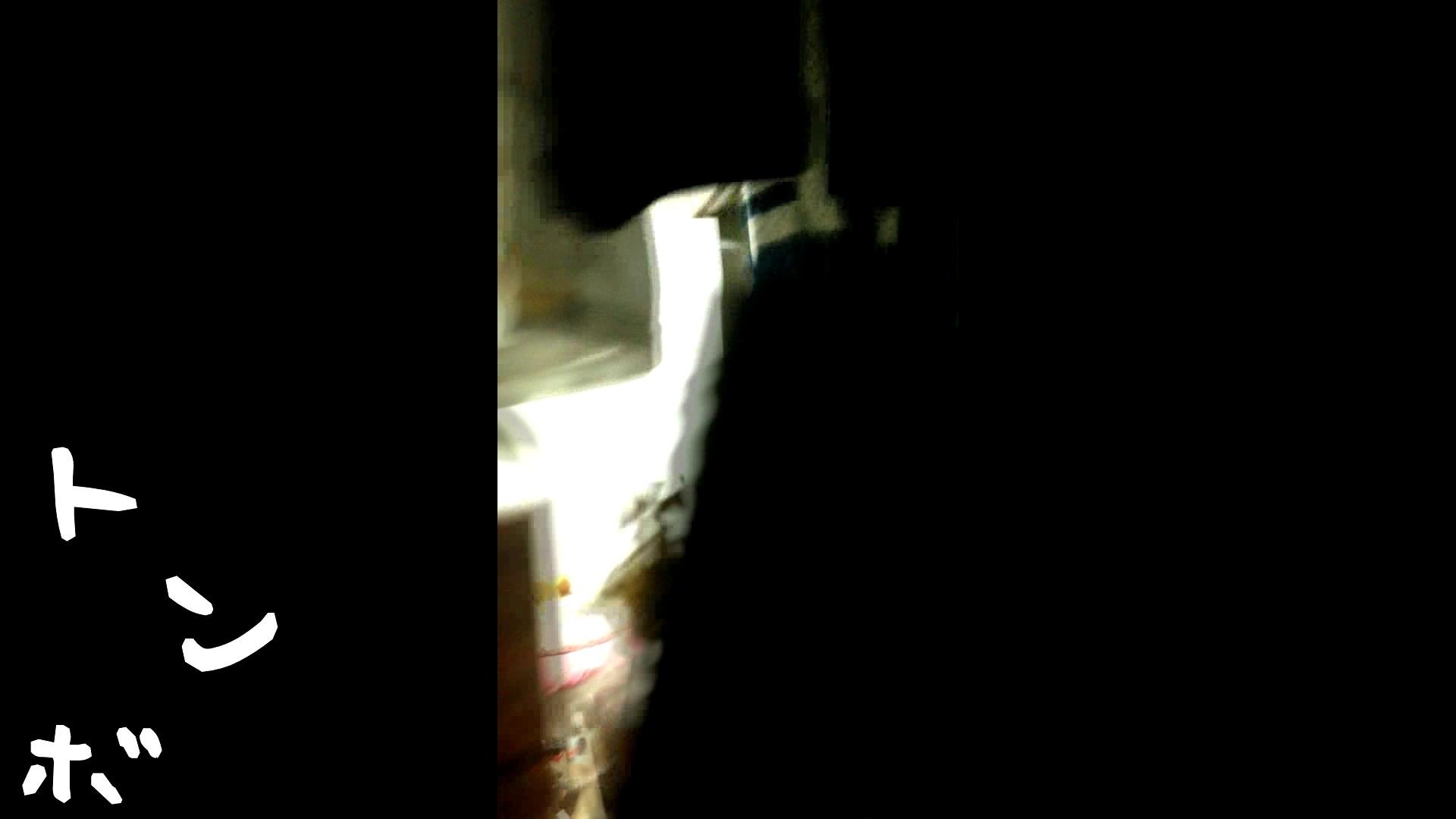 リアル盗撮 吉祥寺の美容師やばいオナニー!高速糸引 美女 | ギャル達  91枚 19