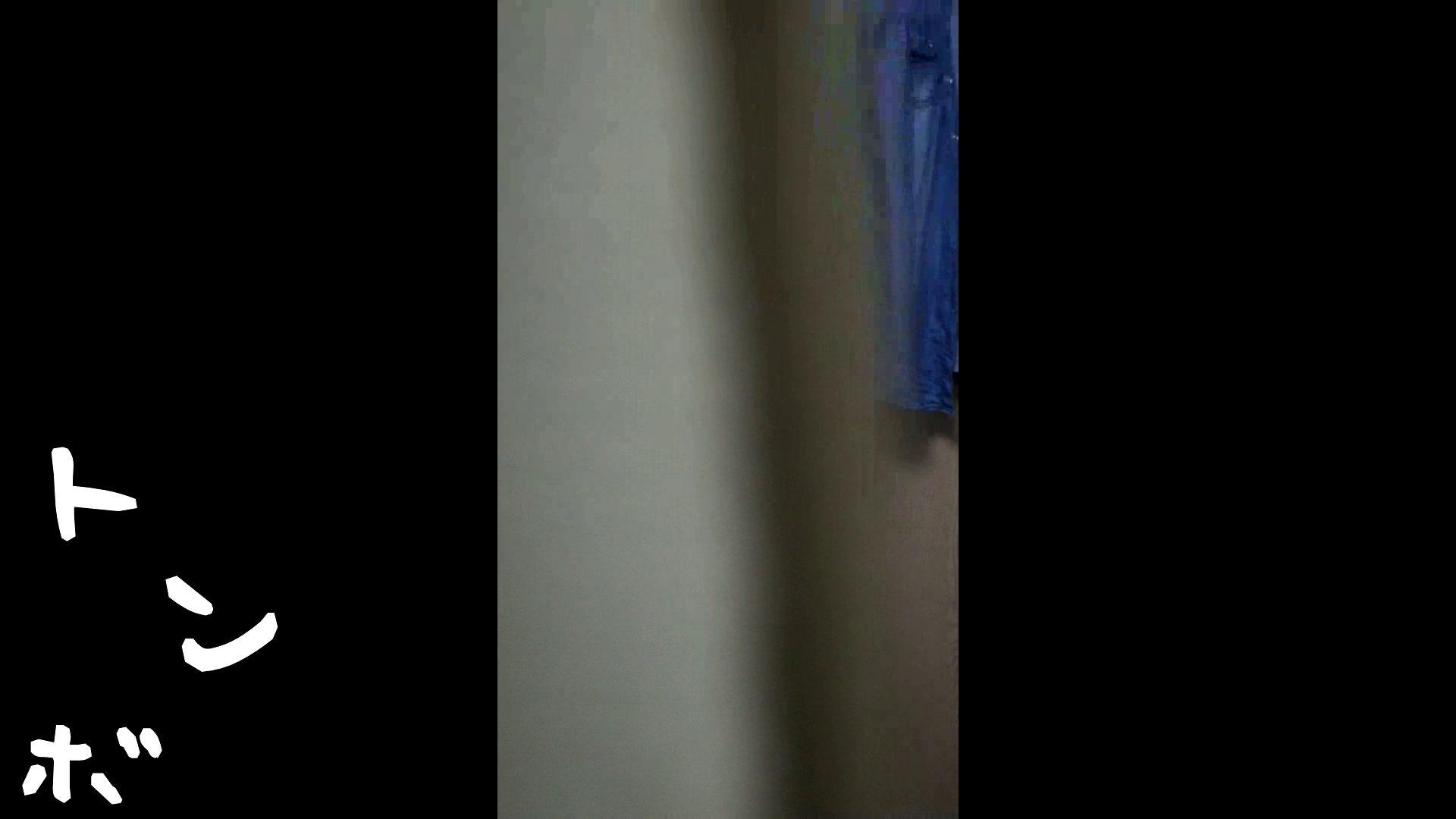 リアル盗撮 北欧留学生一人暮らし部屋ヌード 桃色乳首 えろ無修正画像 88枚 9
