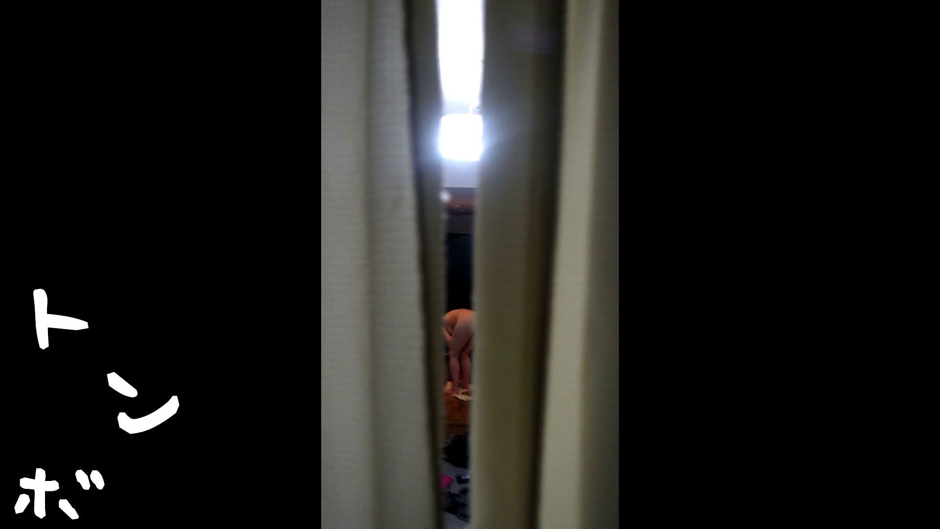 リアル盗撮 北欧留学生一人暮らし部屋ヌード 高評価 スケベ動画紹介 88枚 20
