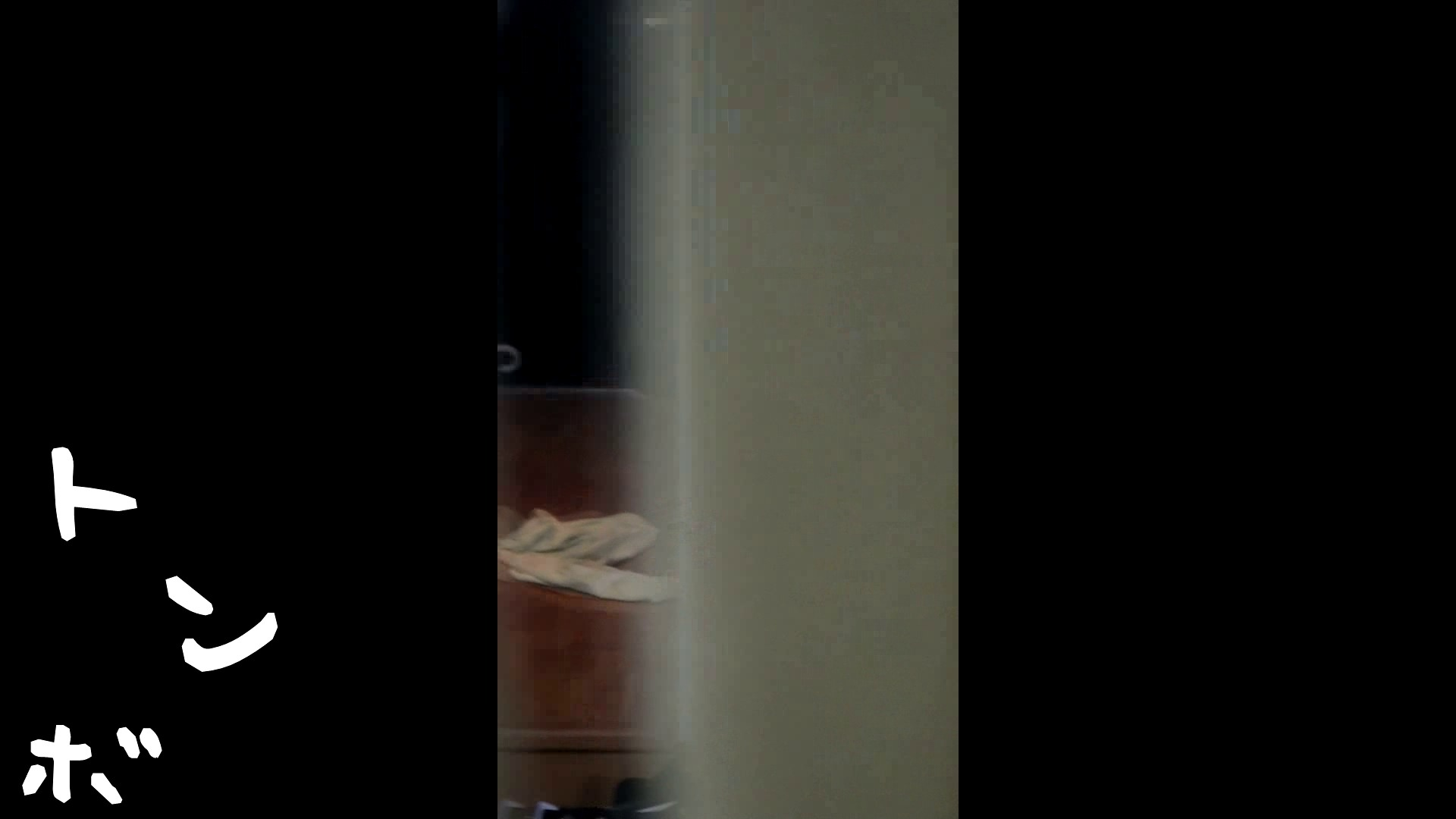 リアル盗撮 北欧留学生一人暮らし部屋ヌード ギャル達 | 民家  88枚 53