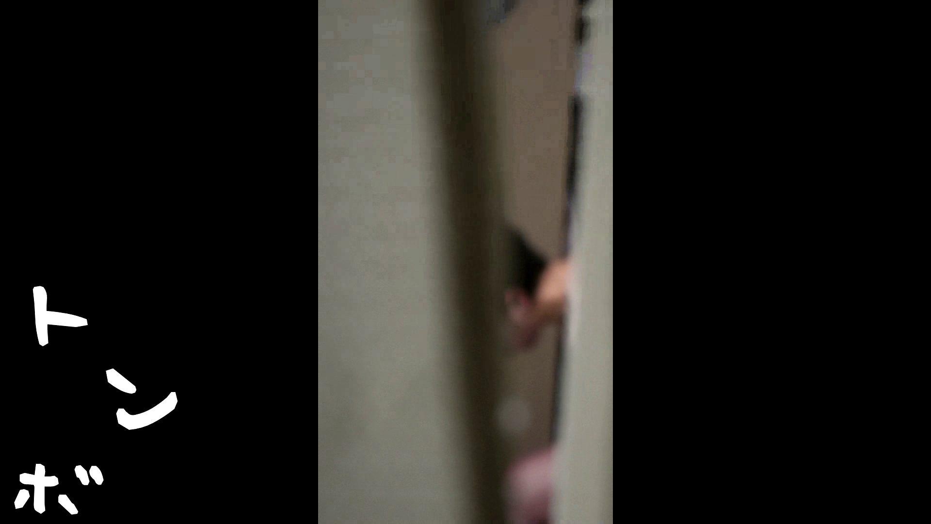 リアル盗撮 北欧留学生一人暮らし部屋ヌード ギャル達 | 民家  88枚 66