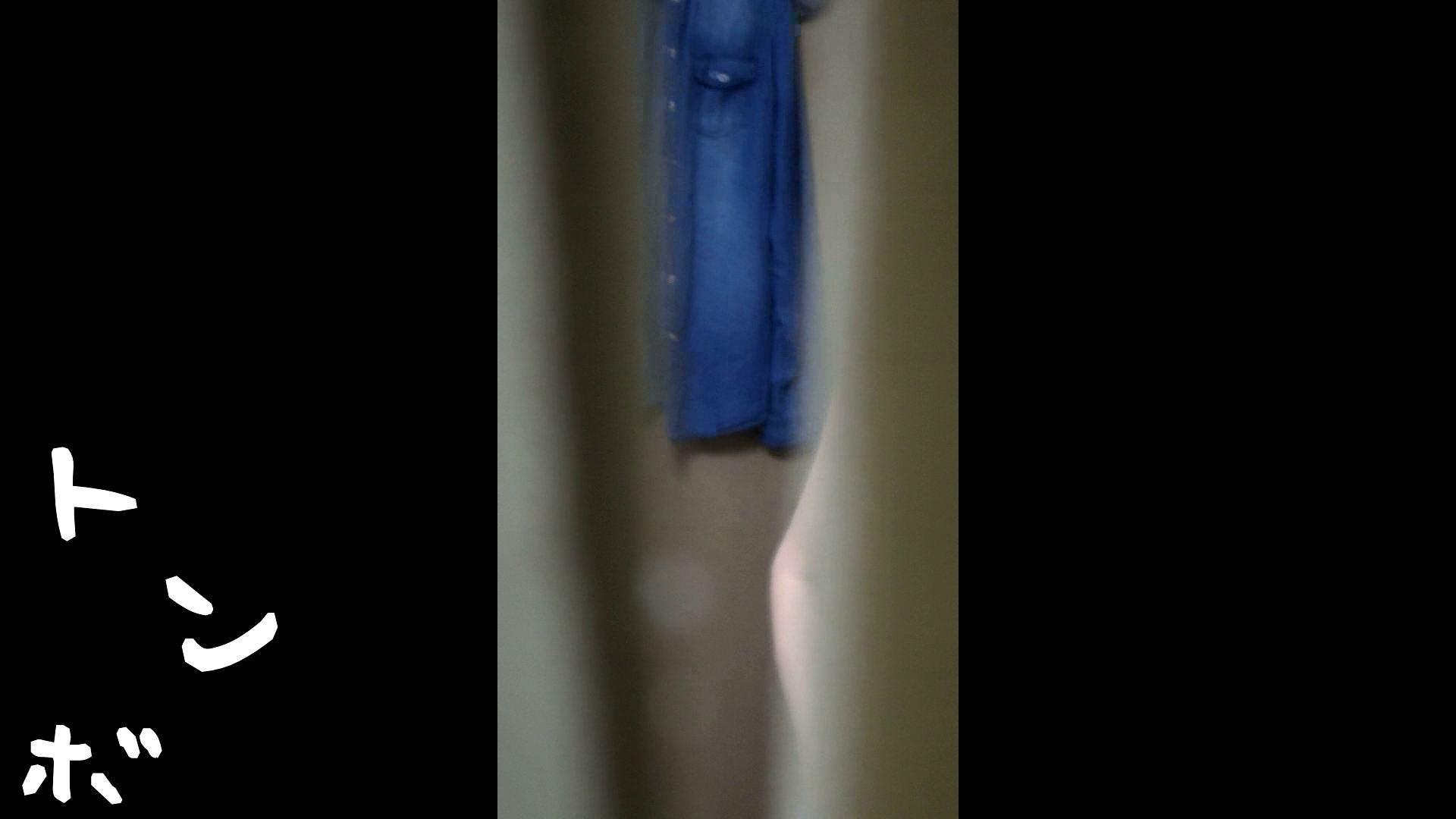 リアル盗撮 北欧留学生一人暮らし部屋ヌード 美乳 オマンコ無修正動画無料 88枚 83