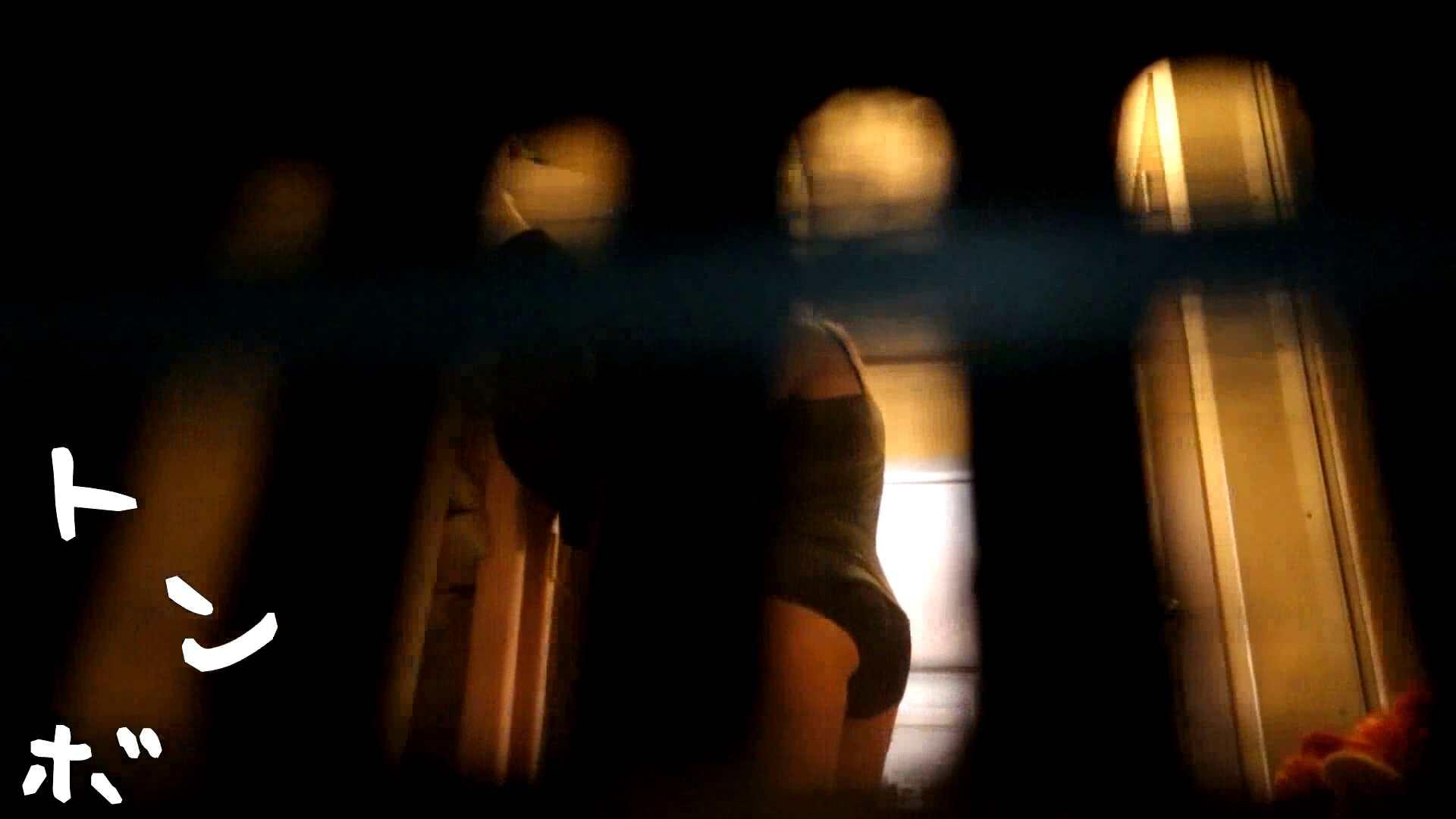 リアル盗撮 代官山ショップ店員の私生活ヌード 桃色乳首 オマンコ動画キャプチャ 79枚 32