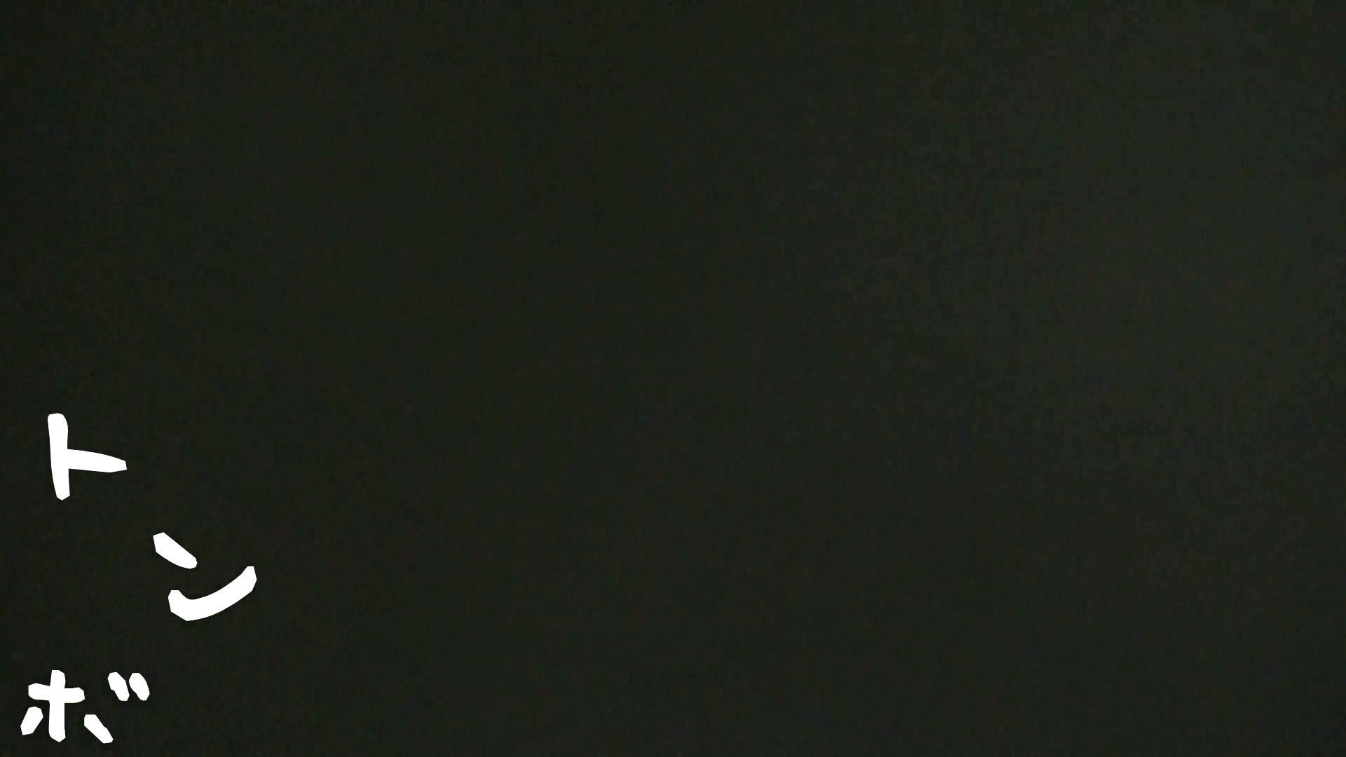リアル盗撮 清楚なお女市さんのマル秘私生活① 隠れた名作 ワレメ動画紹介 79枚 10