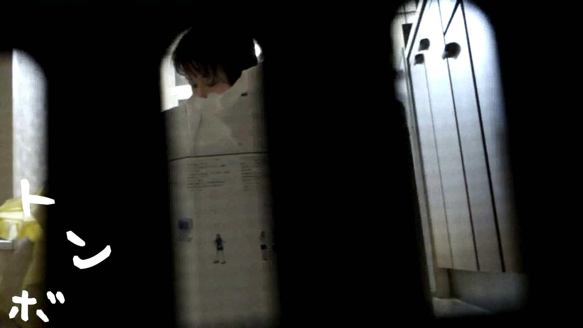 リアル盗撮 清楚なお女市さんのマル秘私生活① 洗面所のぞき  79枚 33