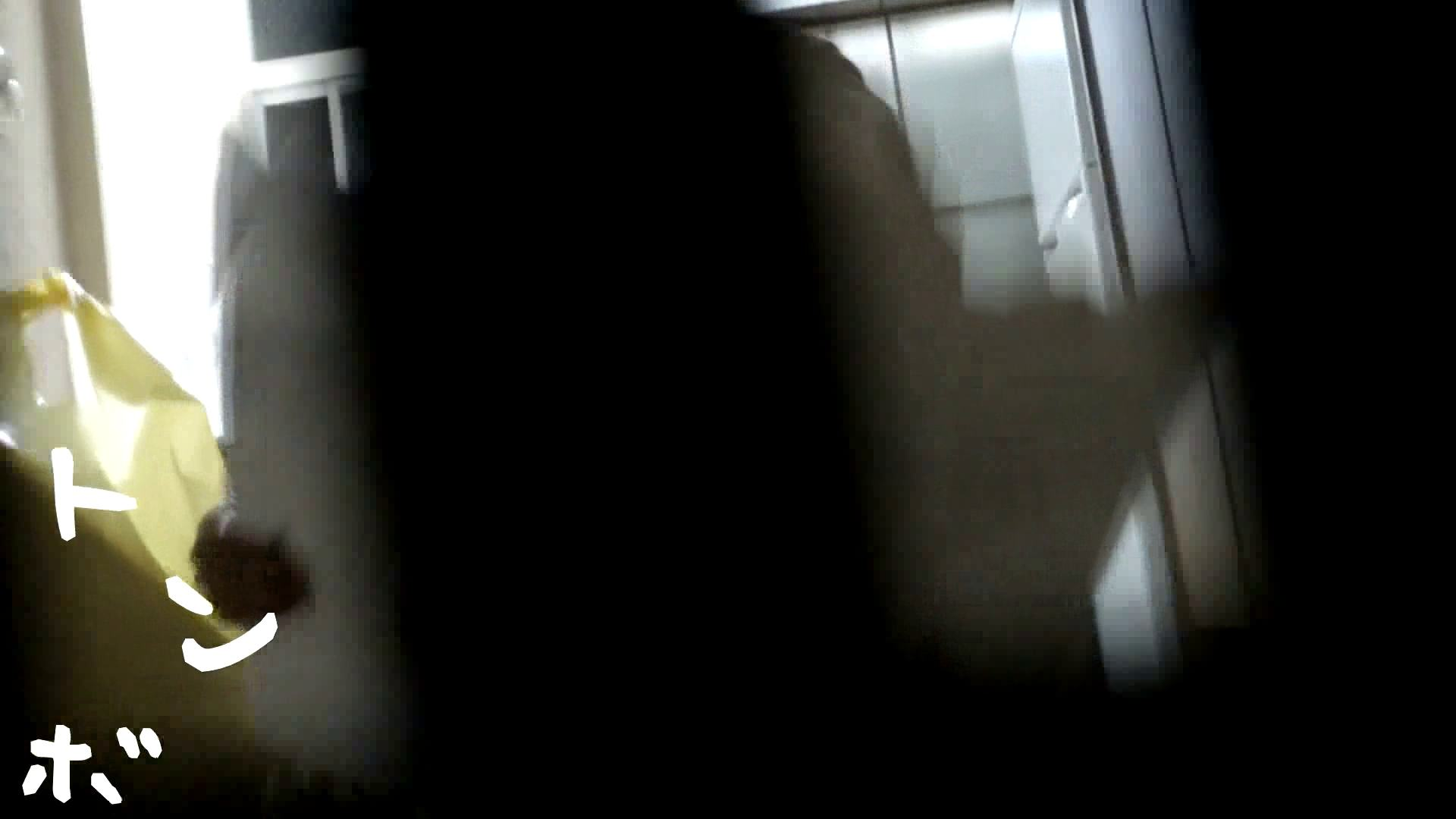 リアル盗撮 清楚なお女市さんのマル秘私生活① 洗面所のぞき | ギャル達  79枚 34