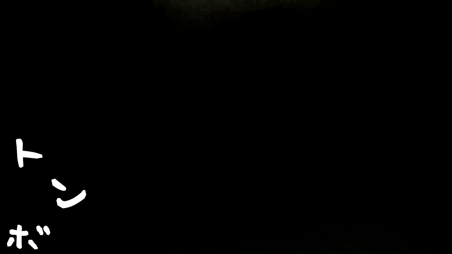 リアル盗撮 清楚なお女市さんのマル秘私生活① 高評価 オマンコ無修正動画無料 79枚 51
