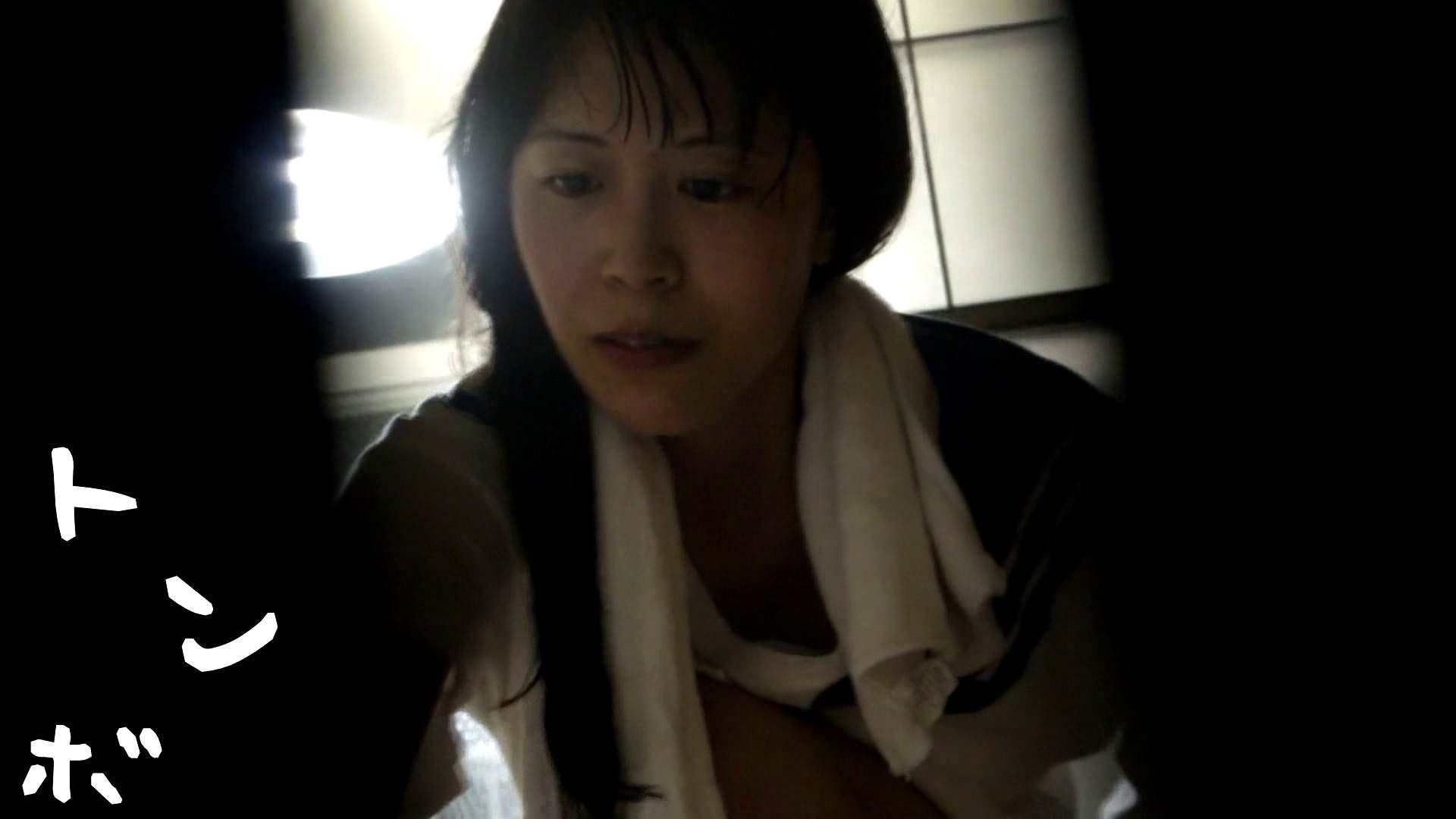 リアル盗撮 清楚なお女市さんのマル秘私生活① 美女 ワレメ動画紹介 79枚 52