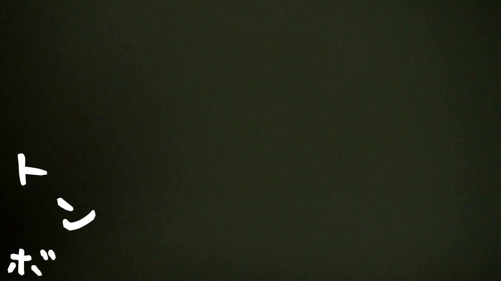 リアル盗撮 清楚なお女市さんのマル秘私生活① 民家 おまんこ動画流出 79枚 53