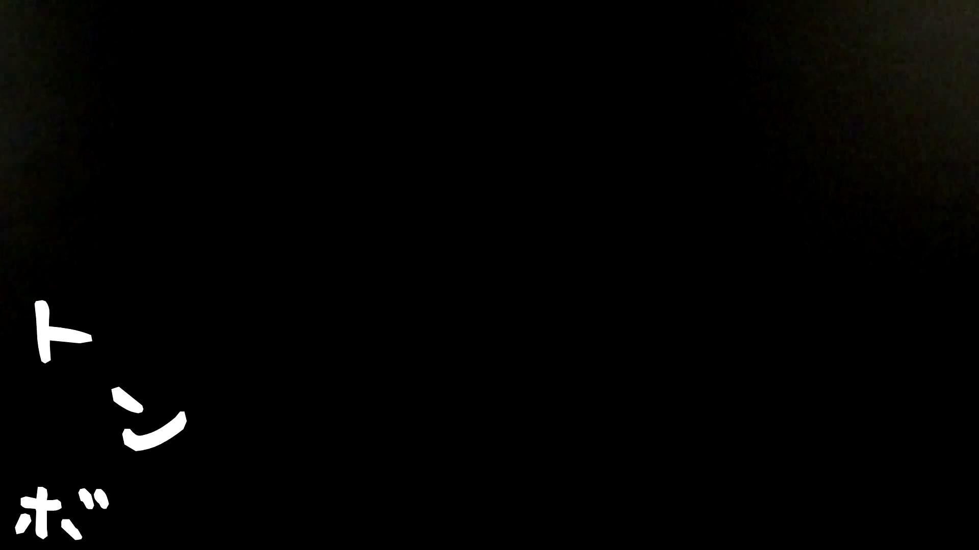 リアル盗撮 清楚なお女市さんのマル秘私生活① 洗面所のぞき | ギャル達  79枚 56