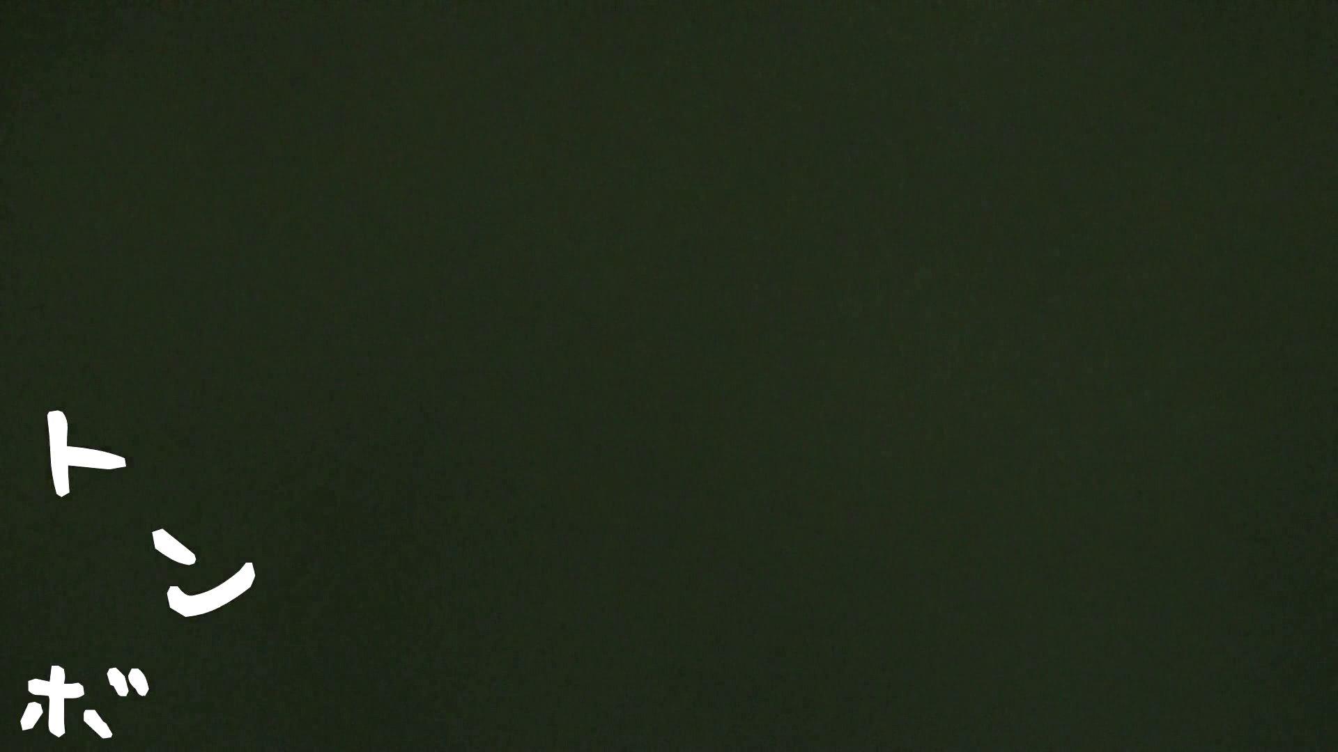リアル盗撮 清楚なお女市さんのマル秘私生活① 盛合せ オマンコ無修正動画無料 79枚 57