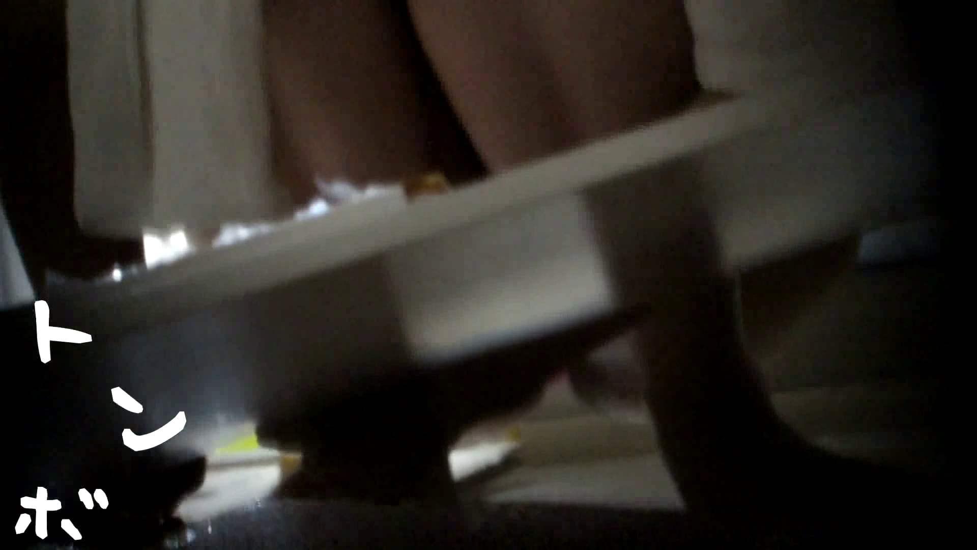 リアル盗撮 清楚なお女市さんのマル秘私生活① 隠れた名作 ワレメ動画紹介 79枚 76