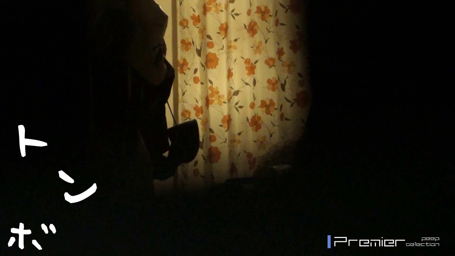 美女達の私生活に潜入!OL入浴前後の裸と私生活 美乳 ワレメ動画紹介 75枚 6