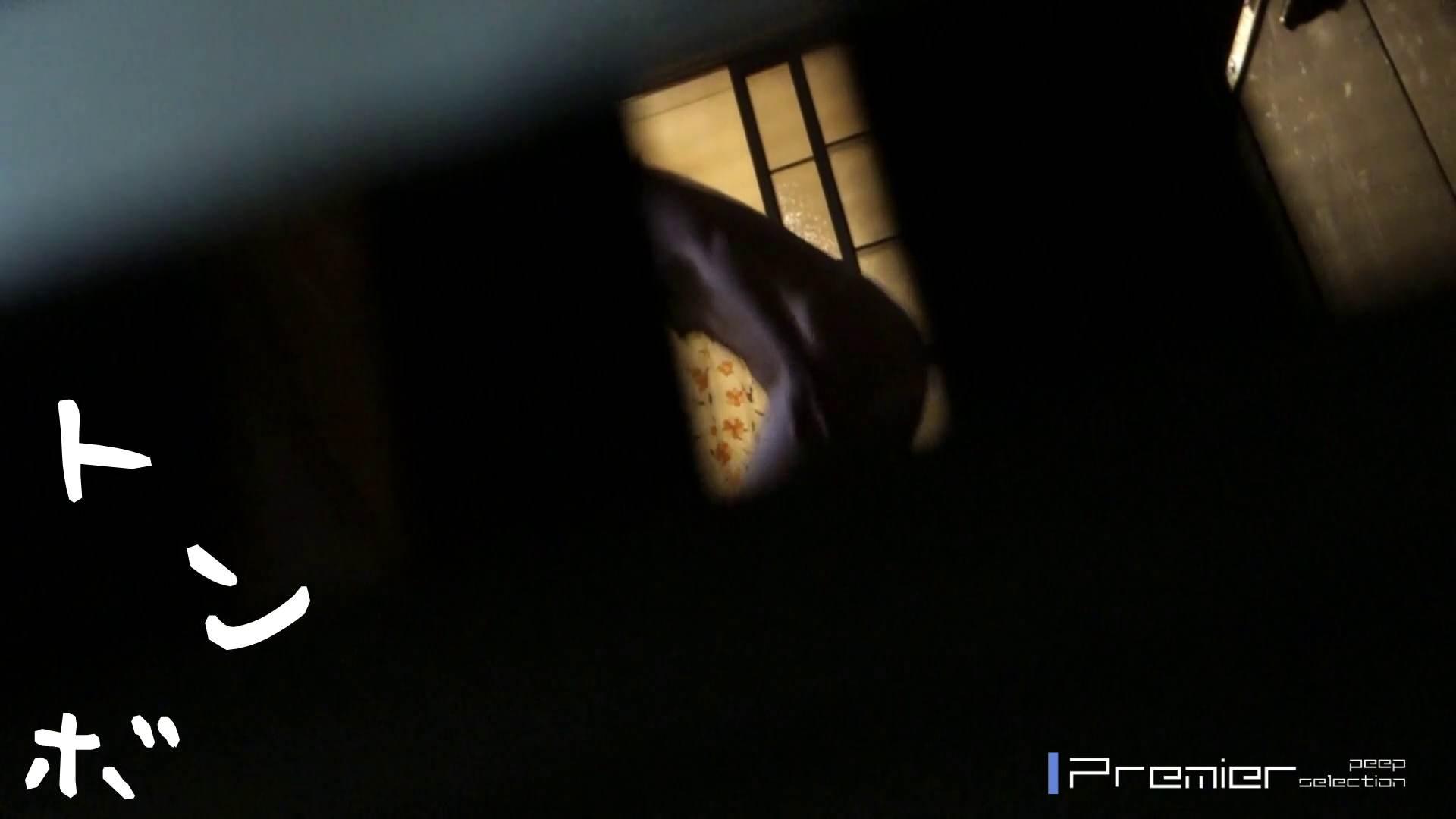 美女達の私生活に潜入!OL入浴前後の裸と私生活 ギャル達 ワレメ無修正動画無料 75枚 35