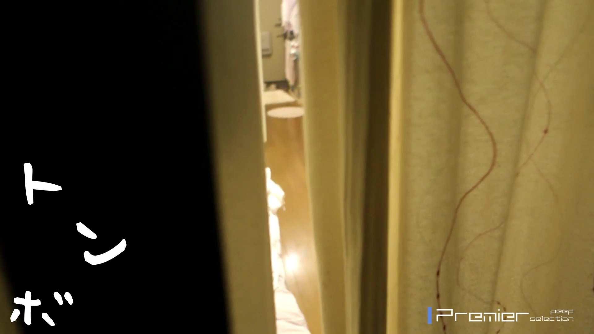 美女達の私生活に潜入!就活中体育大学生の裸と私生活 潜入 オメコ無修正動画無料 111枚 34
