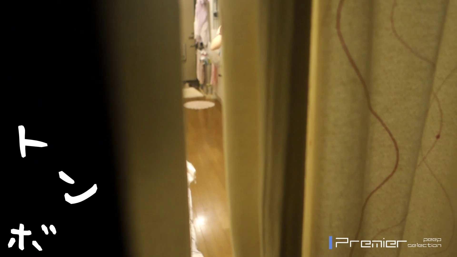 美女達の私生活に潜入!就活中体育大学生の裸と私生活 民家 おめこ無修正動画無料 111枚 35
