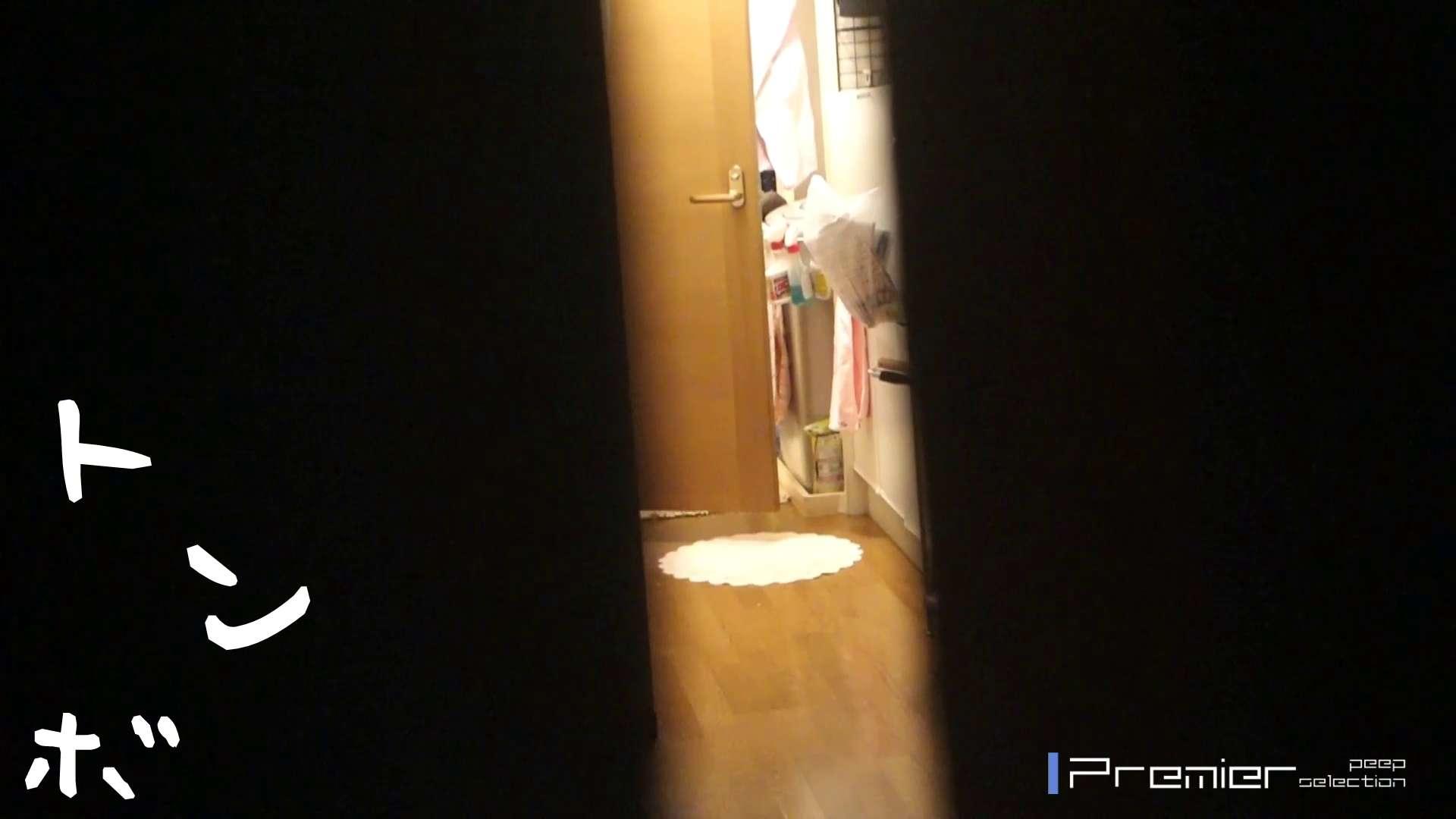 美女達の私生活に潜入!就活中体育大学生の裸と私生活 美女 われめAV動画紹介 111枚 68