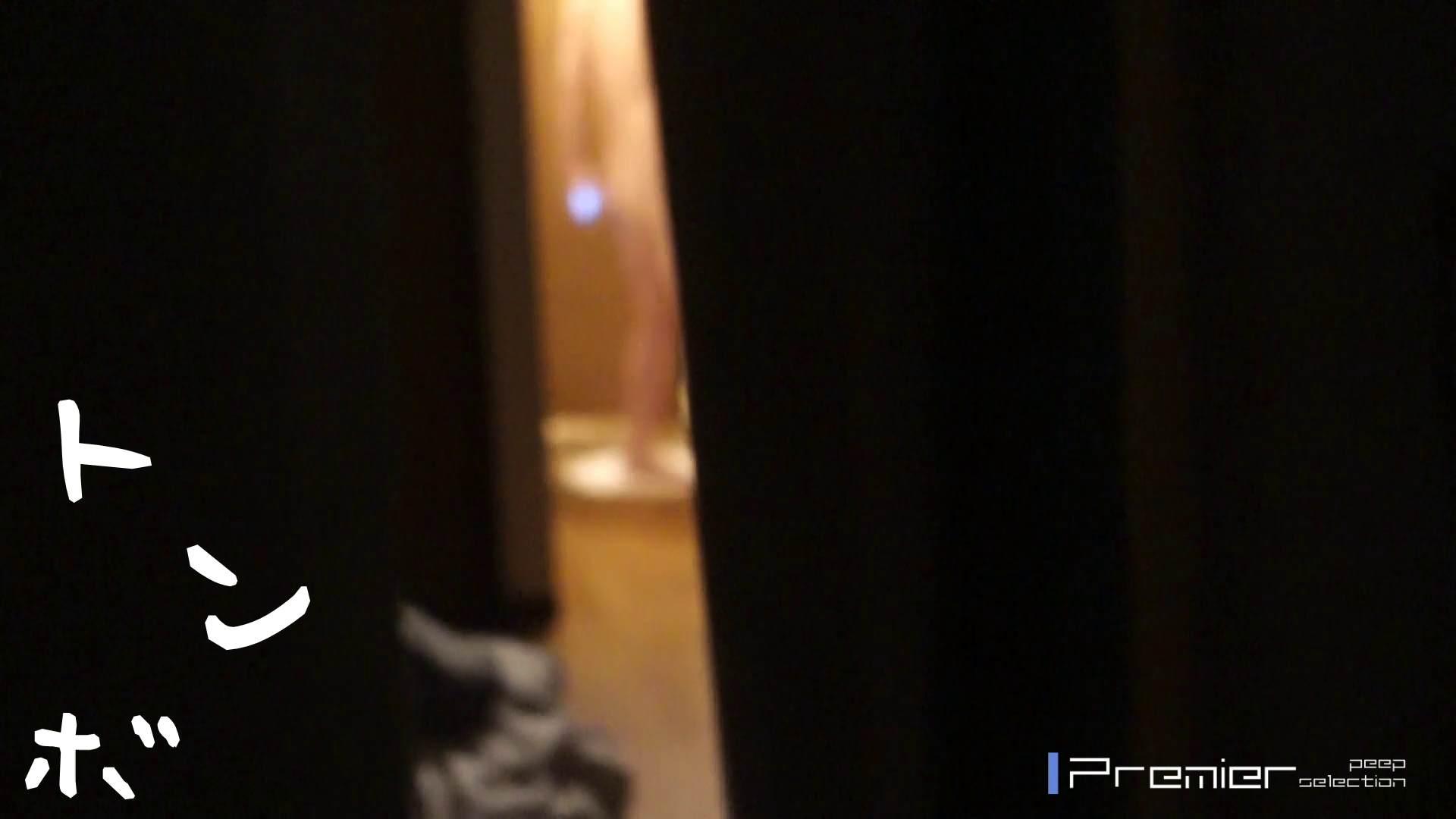 美女達の私生活に潜入!就活中体育大学生の裸と私生活 潜入 オメコ無修正動画無料 111枚 70