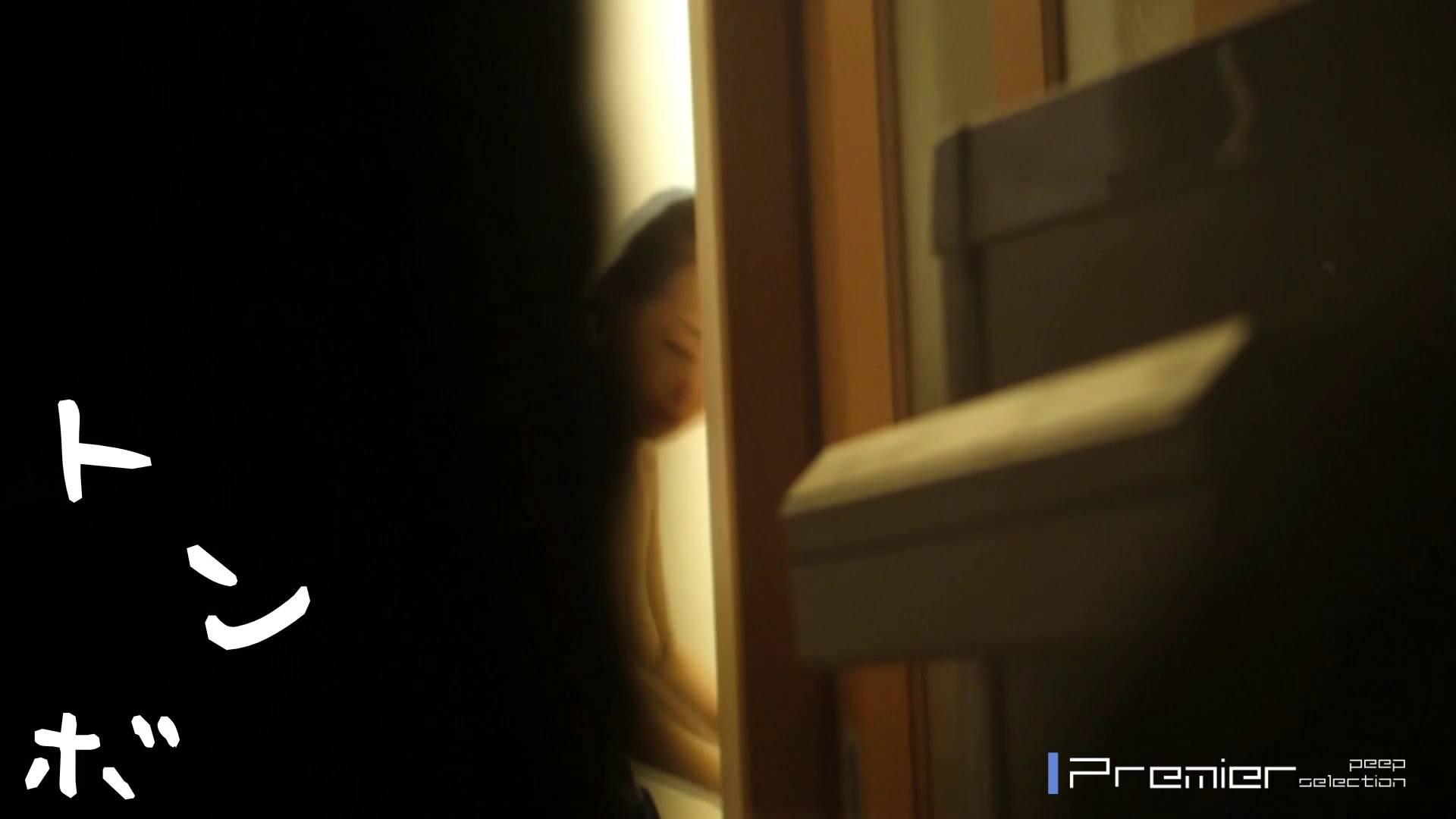 美女達の私生活に潜入!魅惑のOLの私生活 ギャル達 オマンコ無修正動画無料 77枚 42