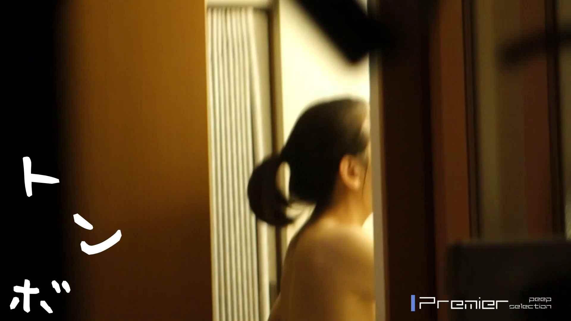 美女達の私生活に潜入!魅惑のOLの私生活 細身体型 戯れ無修正画像 77枚 74