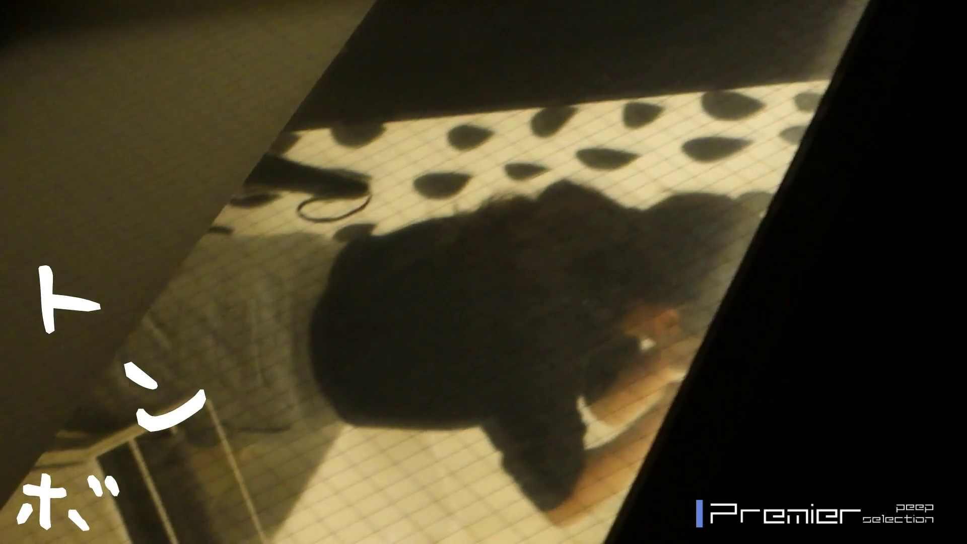 美女達の私生活に潜入!必見!超美形OLの風呂上がり&プライベート 高画質 エロ画像 92枚 64