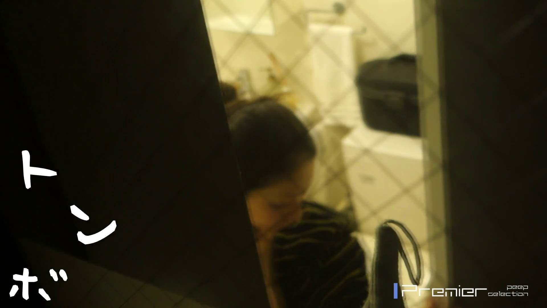 美女達の私生活に潜入!必見!超美形OLの風呂上がり&プライベート 高画質 エロ画像 92枚 88