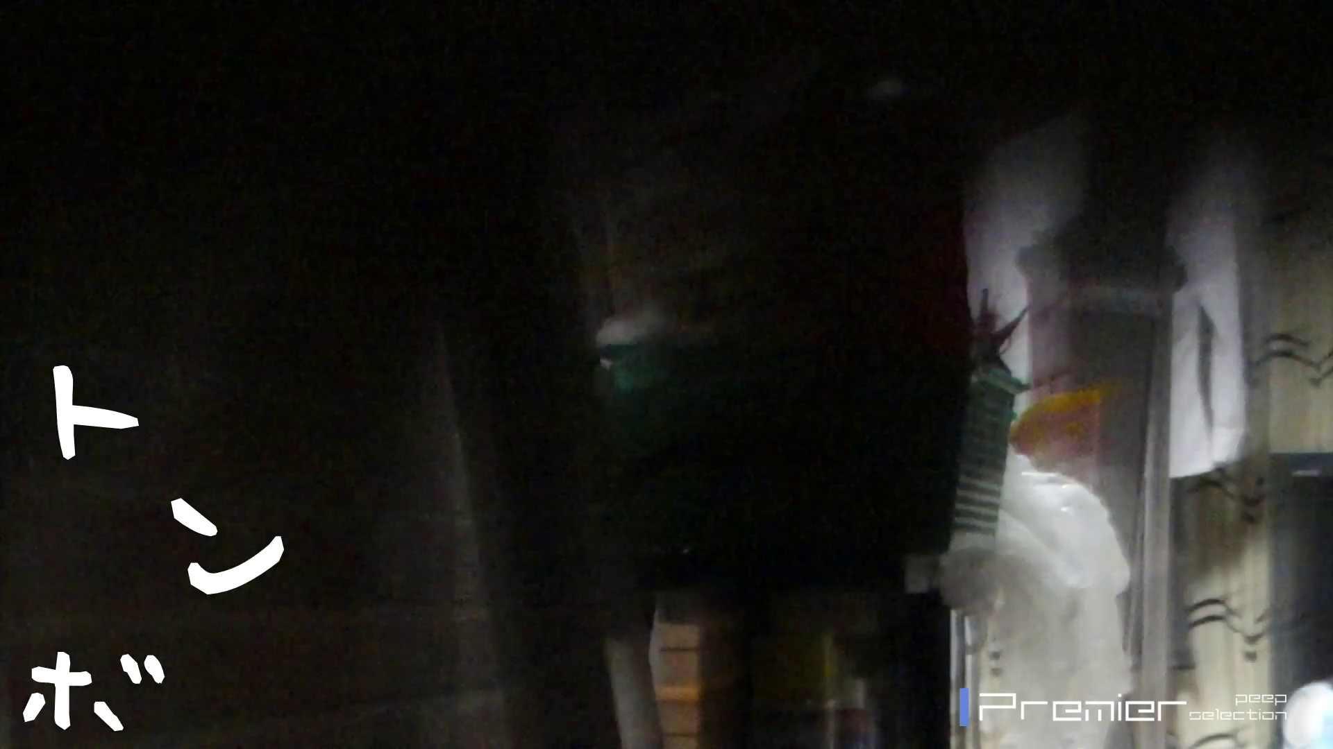 美女達の私生活に潜入!一人暮らし女子大生のマル秘プライベート 女子大生 オメコ無修正動画無料 84枚 53