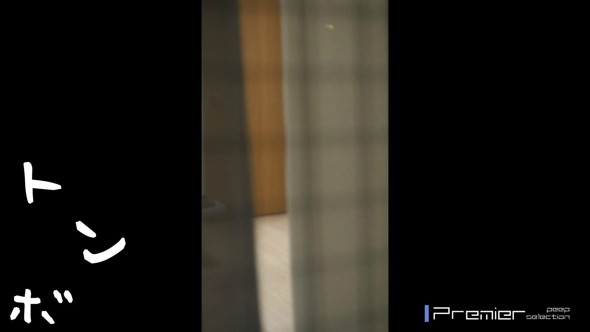 美女達の私生活に潜入!美形OLの生着替え 細身体型 オマンコ無修正動画無料 104枚 37