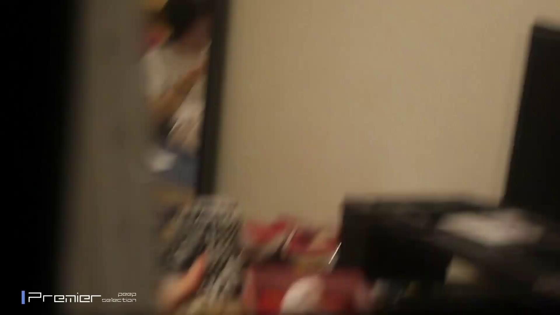 美女達の私生活に潜入!★モデルのような美女★彼氏と同棲 細身体型 オマンコ無修正動画無料 106枚 36