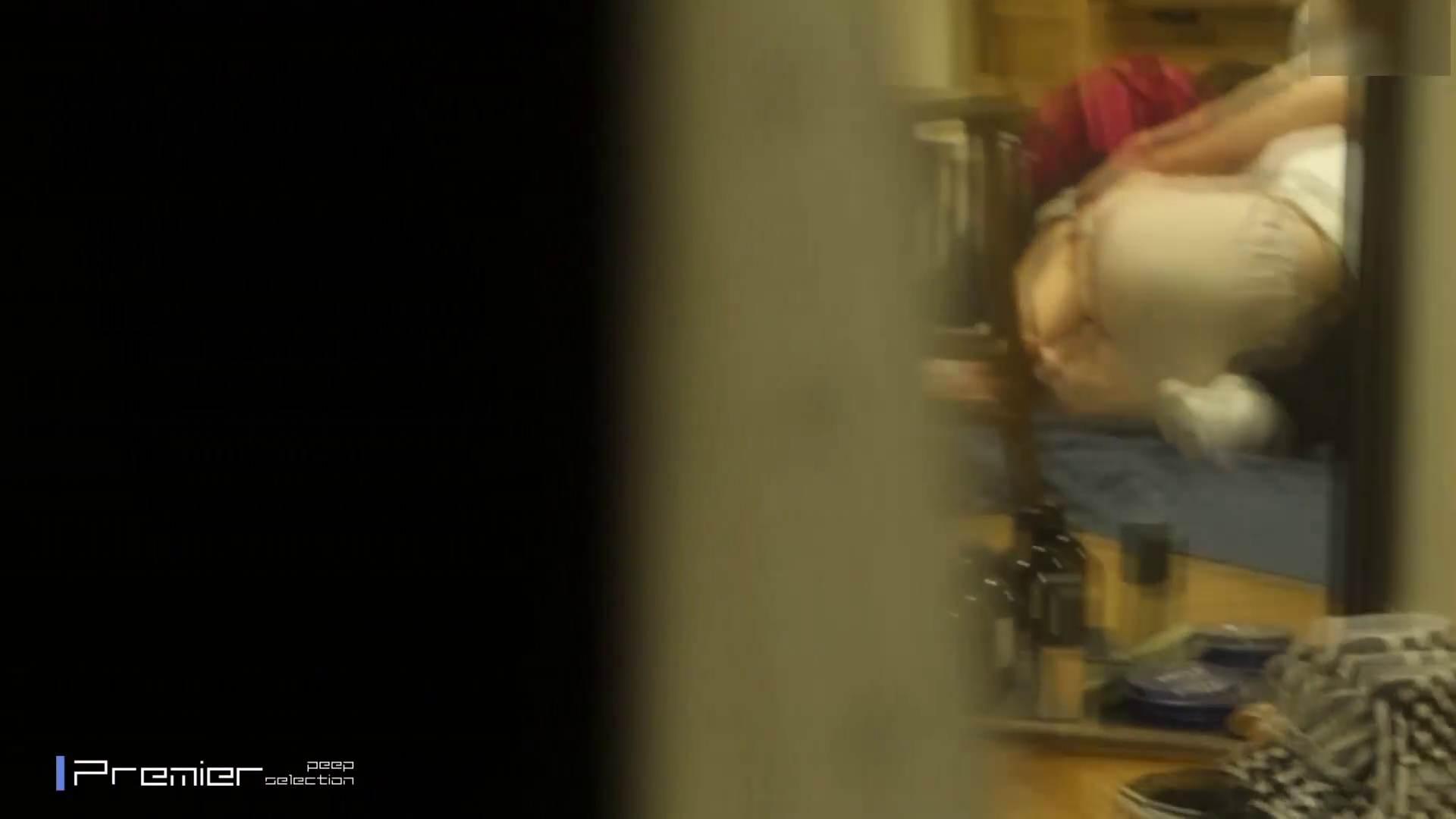 美女達の私生活に潜入!★モデルのような美女★彼氏と同棲 民家 SEX無修正画像 106枚 103