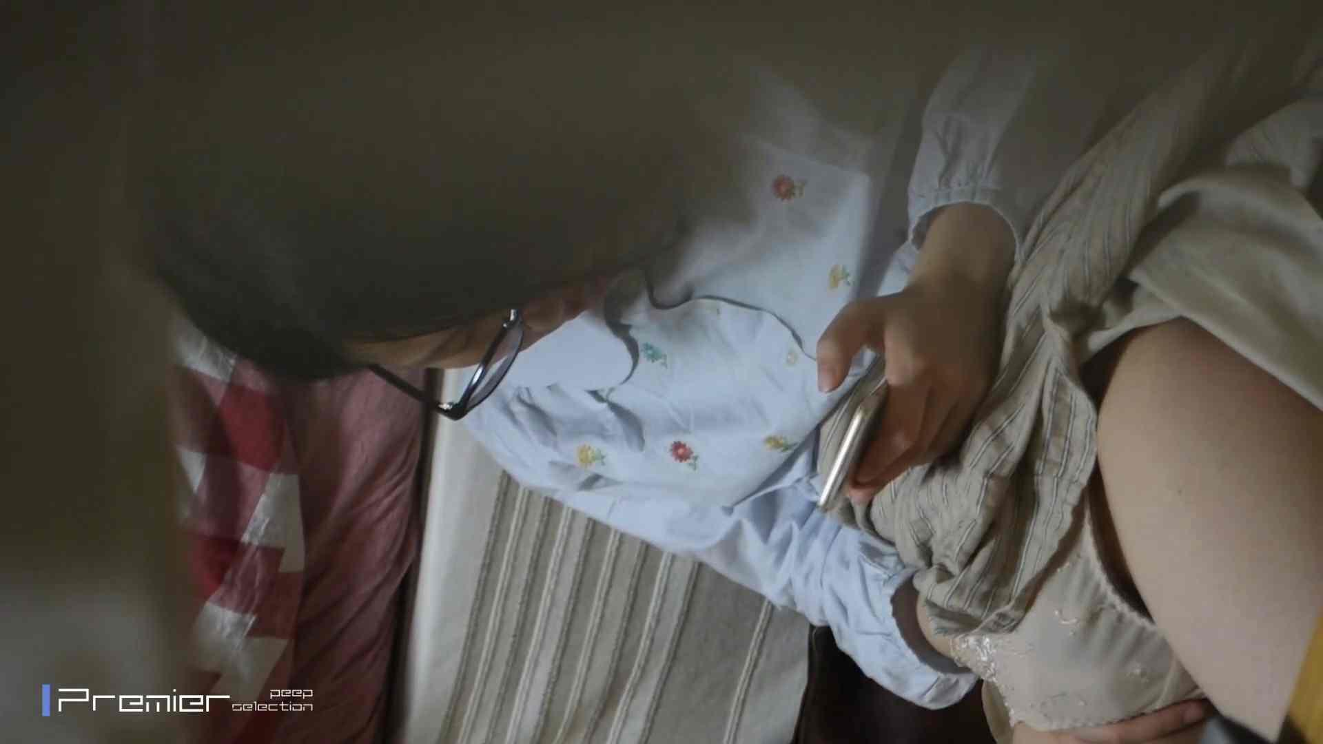 美女達の私生活に潜入!★永久保存版★4 名の美女リアルオナニー完全版 美女 SEX無修正画像 109枚 92