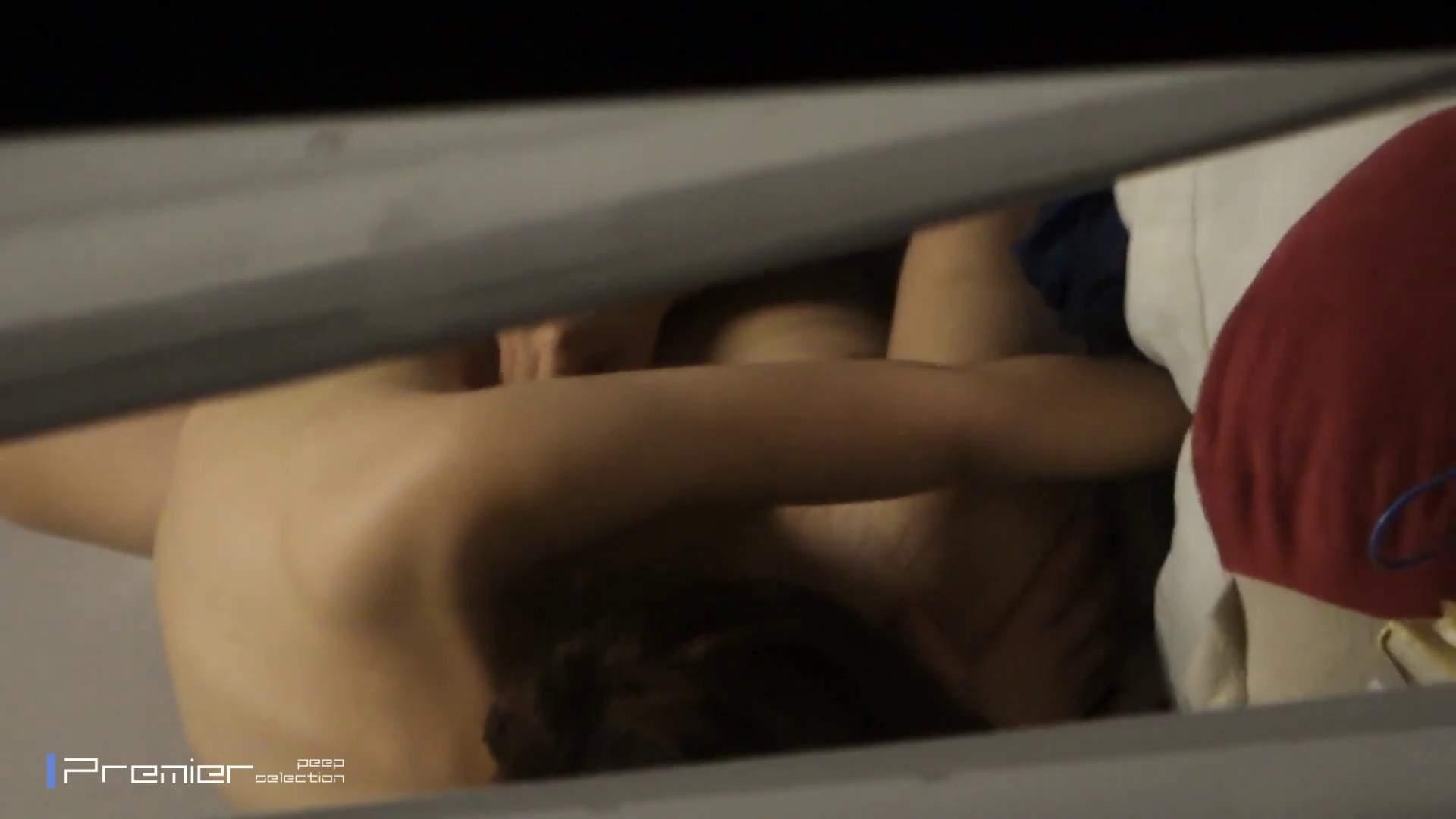 美女達の私生活に潜入!★永久保存版★2組の超美人JDカップル リアルSEX完全版 細身体型 ヌード画像 94枚 5