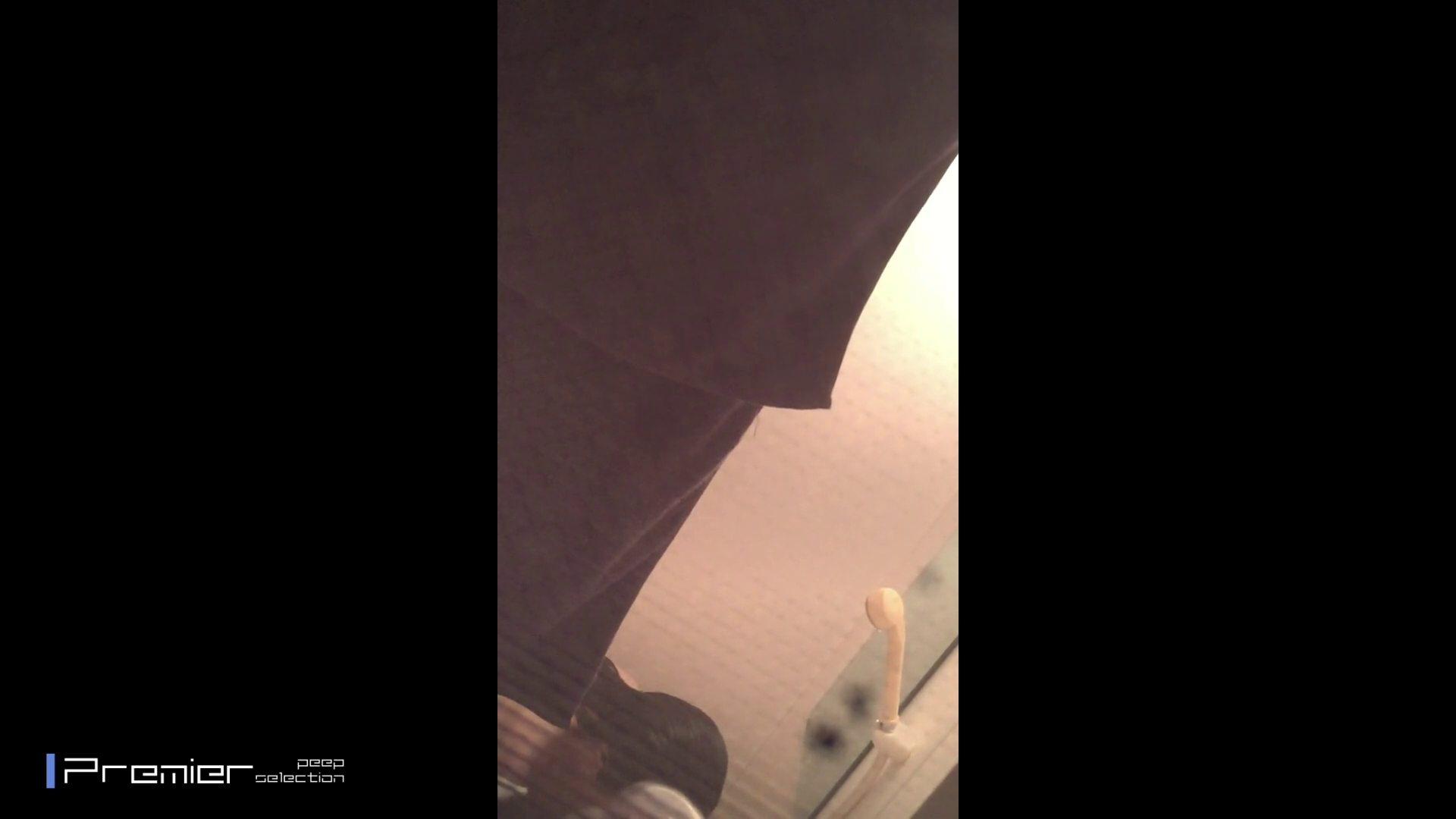 ★永久保存版★全員バレ!大迫力入浴シーン 美女達の私生活に潜入! 入浴 性交動画流出 99枚 29