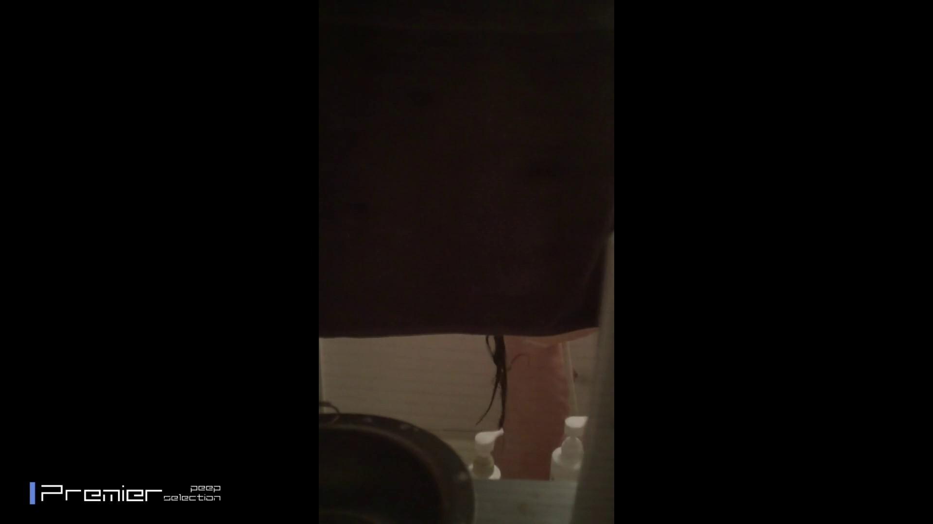 ★永久保存版★全員バレ!大迫力入浴シーン 美女達の私生活に潜入! 美女 セックス無修正動画無料 99枚 41