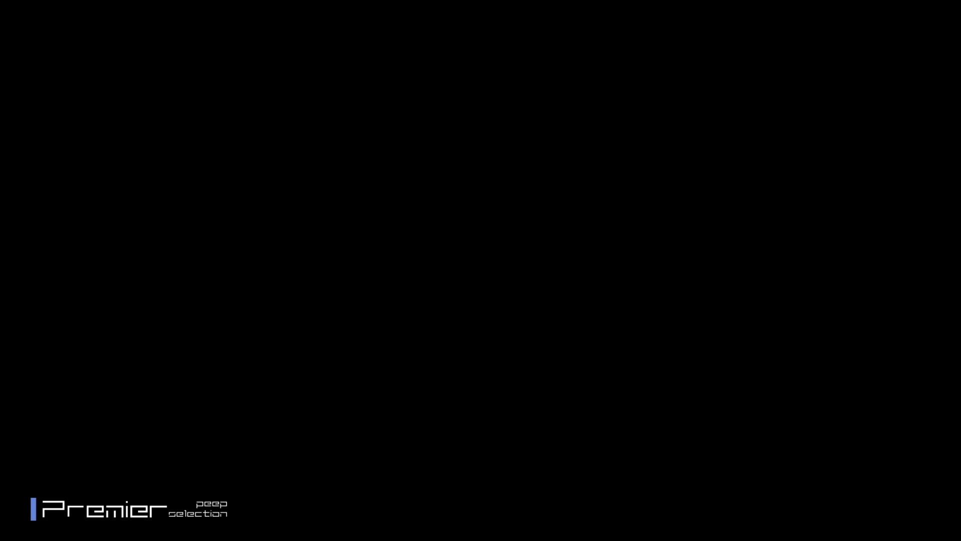 ★永久保存版★全員バレ!大迫力入浴シーン 美女達の私生活に潜入! 細身体型 オメコ動画キャプチャ 99枚 52