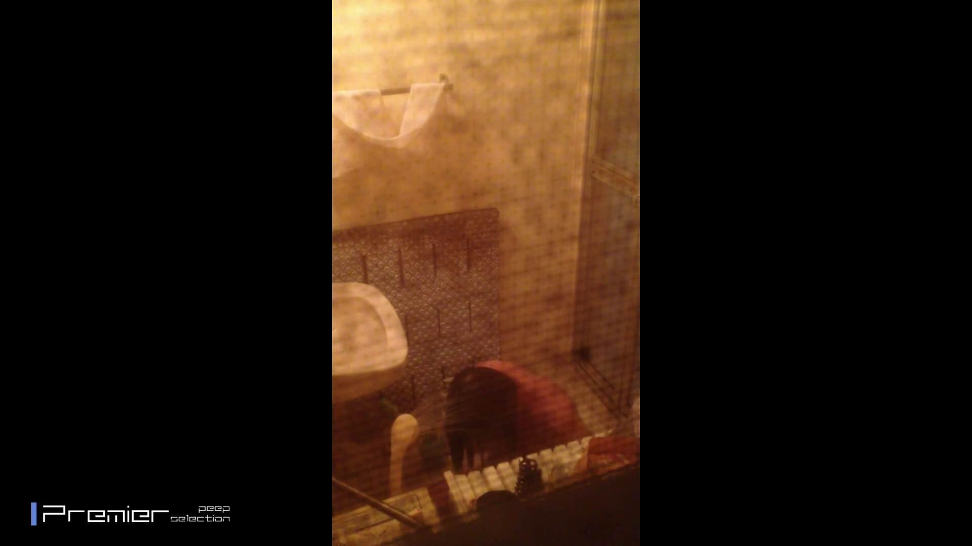 ★永久保存版★全員バレ!大迫力入浴シーン 美女達の私生活に潜入! 細身体型 オメコ動画キャプチャ 99枚 67