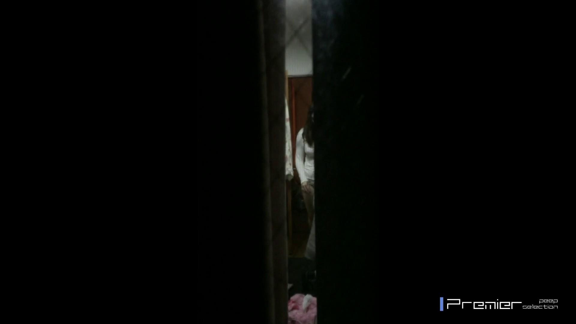 マニア必見!ポチャ達のカーニバル美女達の私生活に潜入! 桃色乳首 アダルト動画キャプチャ 76枚 73