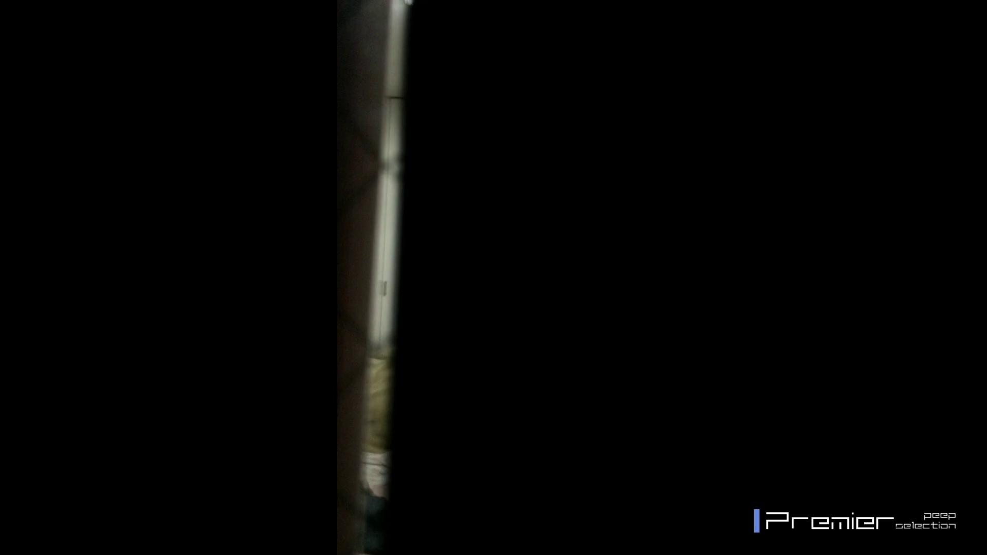 マニア必見!ポチャ達のカーニバル美女達の私生活に潜入! 民家 オマンコ無修正動画無料 76枚 75
