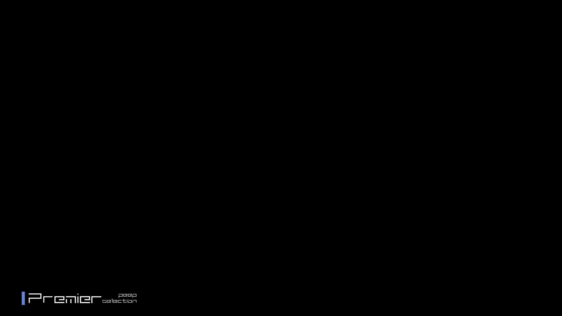 吉祥寺の美容師 エロい休日 美女達の私生活に潜入! 高画質 エロ無料画像 92枚 7