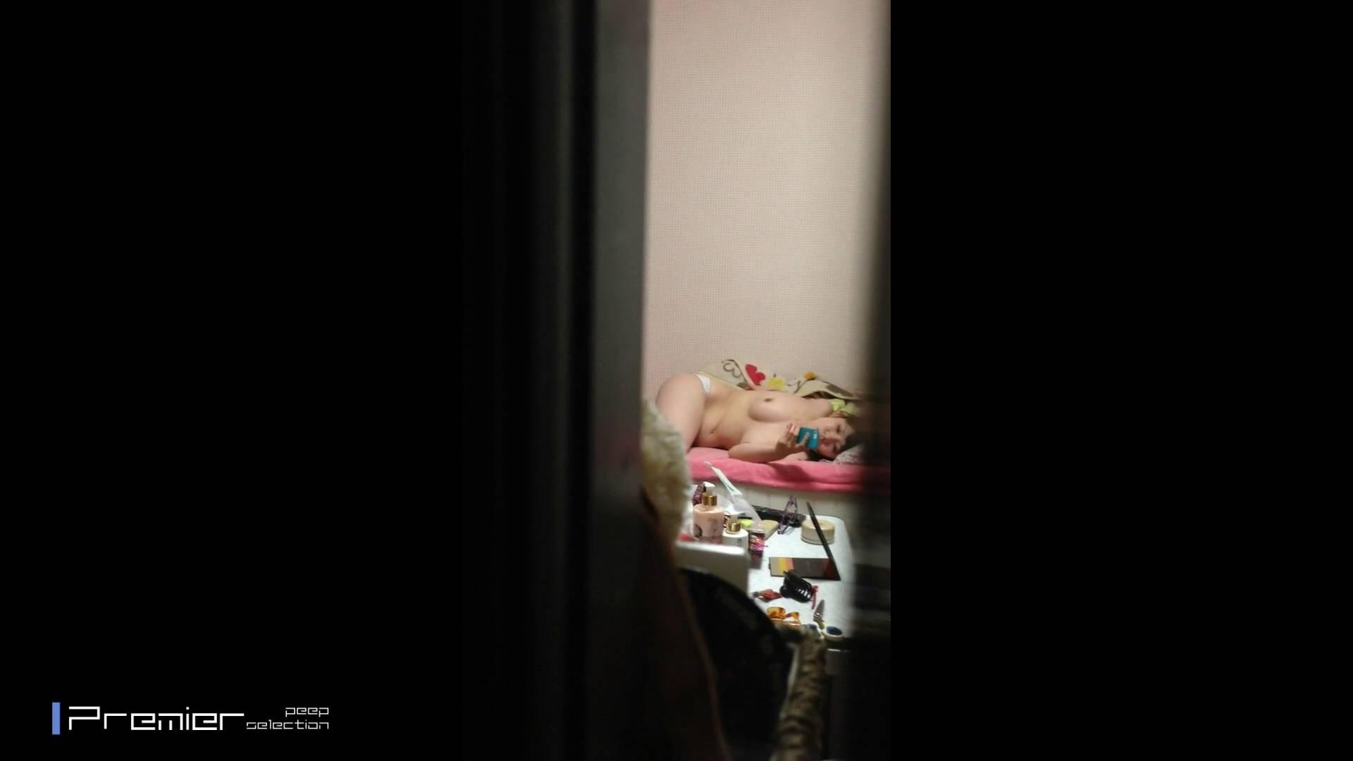 吉祥寺の美容師 エロい休日 美女達の私生活に潜入! 潜入 オメコ無修正動画無料 92枚 11