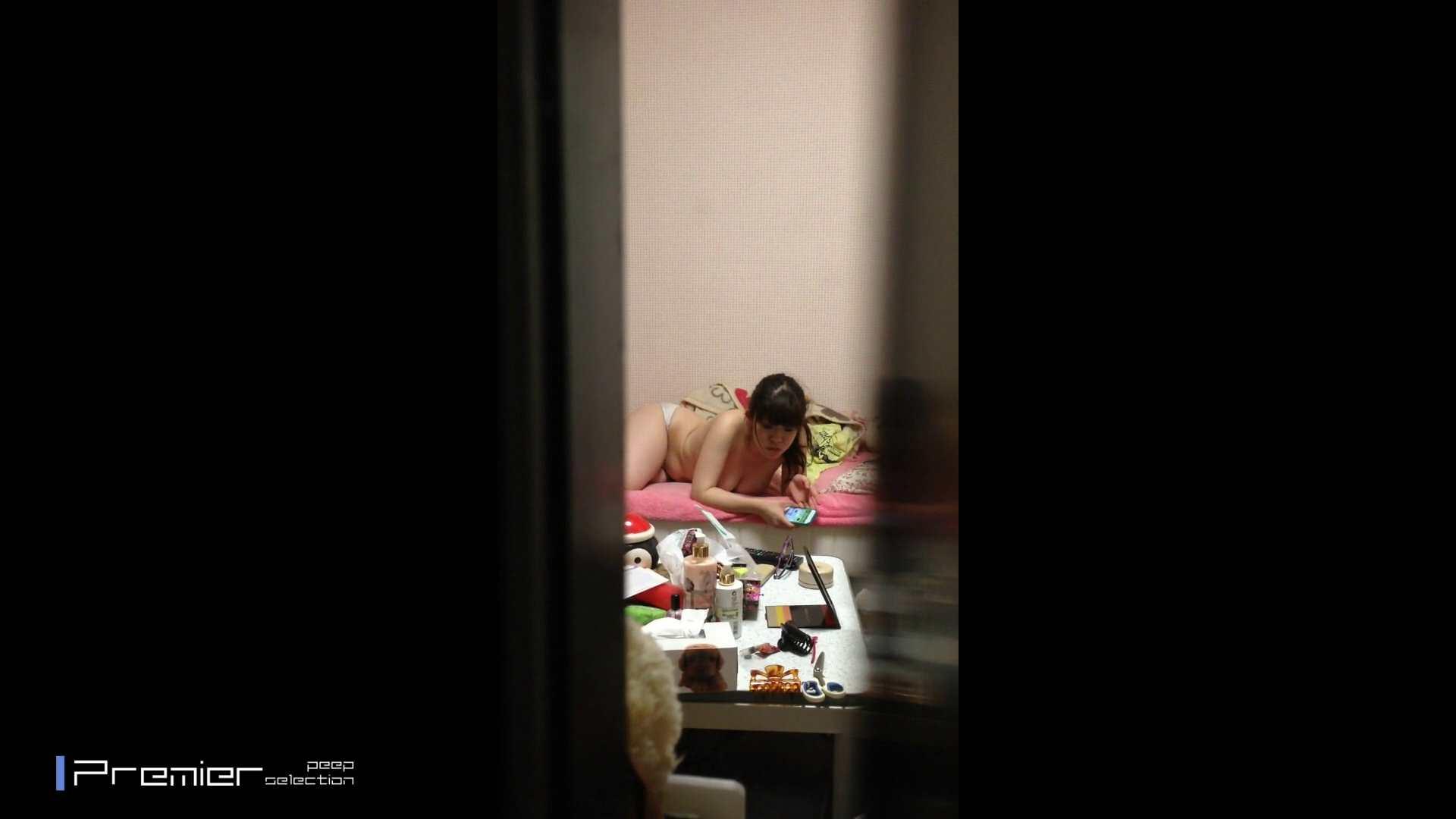 吉祥寺の美容師 エロい休日 美女達の私生活に潜入! 高画質 エロ無料画像 92枚 20