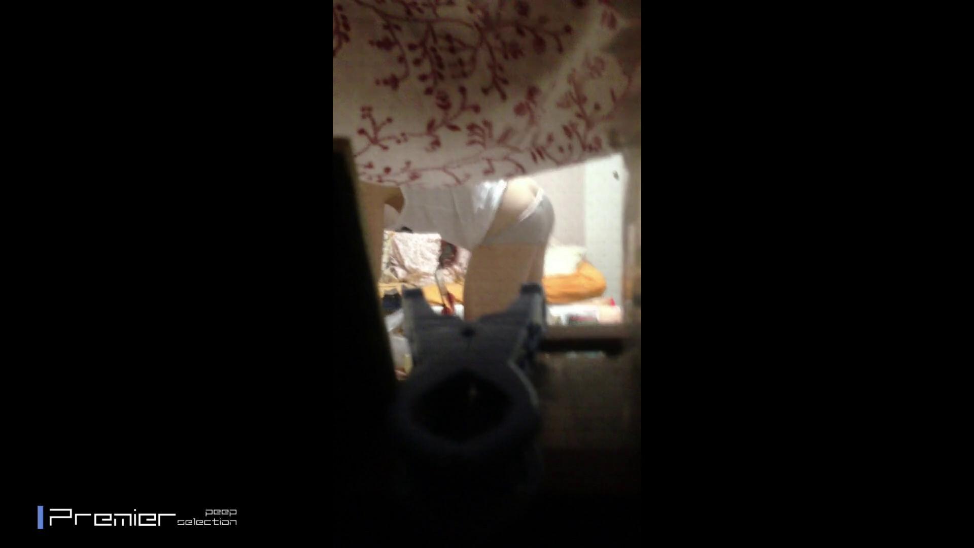 吉祥寺の美容師 エロい休日 美女達の私生活に潜入! 潜入 オメコ無修正動画無料 92枚 24