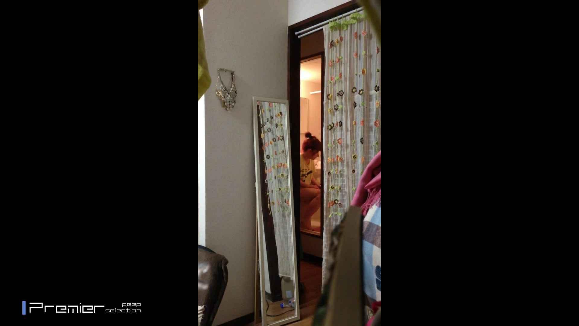 吉祥寺の美容師 エロい休日 美女達の私生活に潜入! 民家 オメコ動画キャプチャ 92枚 51