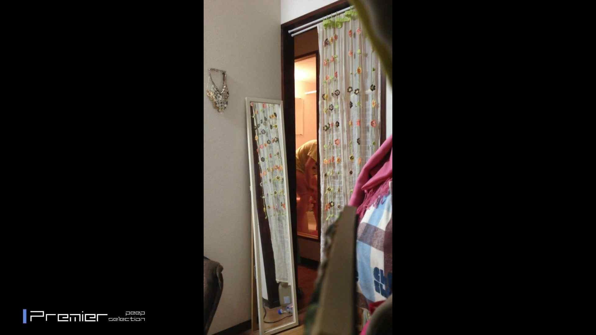 吉祥寺の美容師 エロい休日 美女達の私生活に潜入! 美女   盛合せ  92枚 53