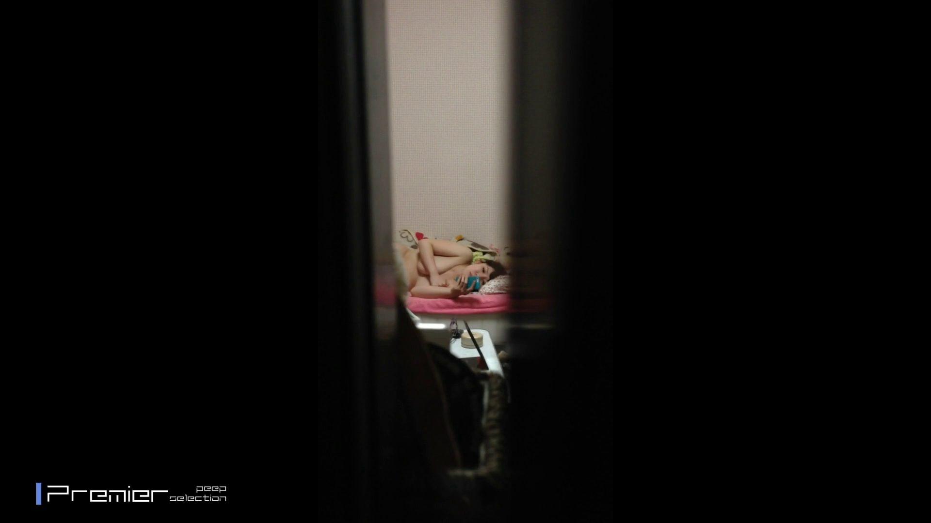 吉祥寺の美容師 エロい休日 美女達の私生活に潜入! 高画質 エロ無料画像 92枚 85