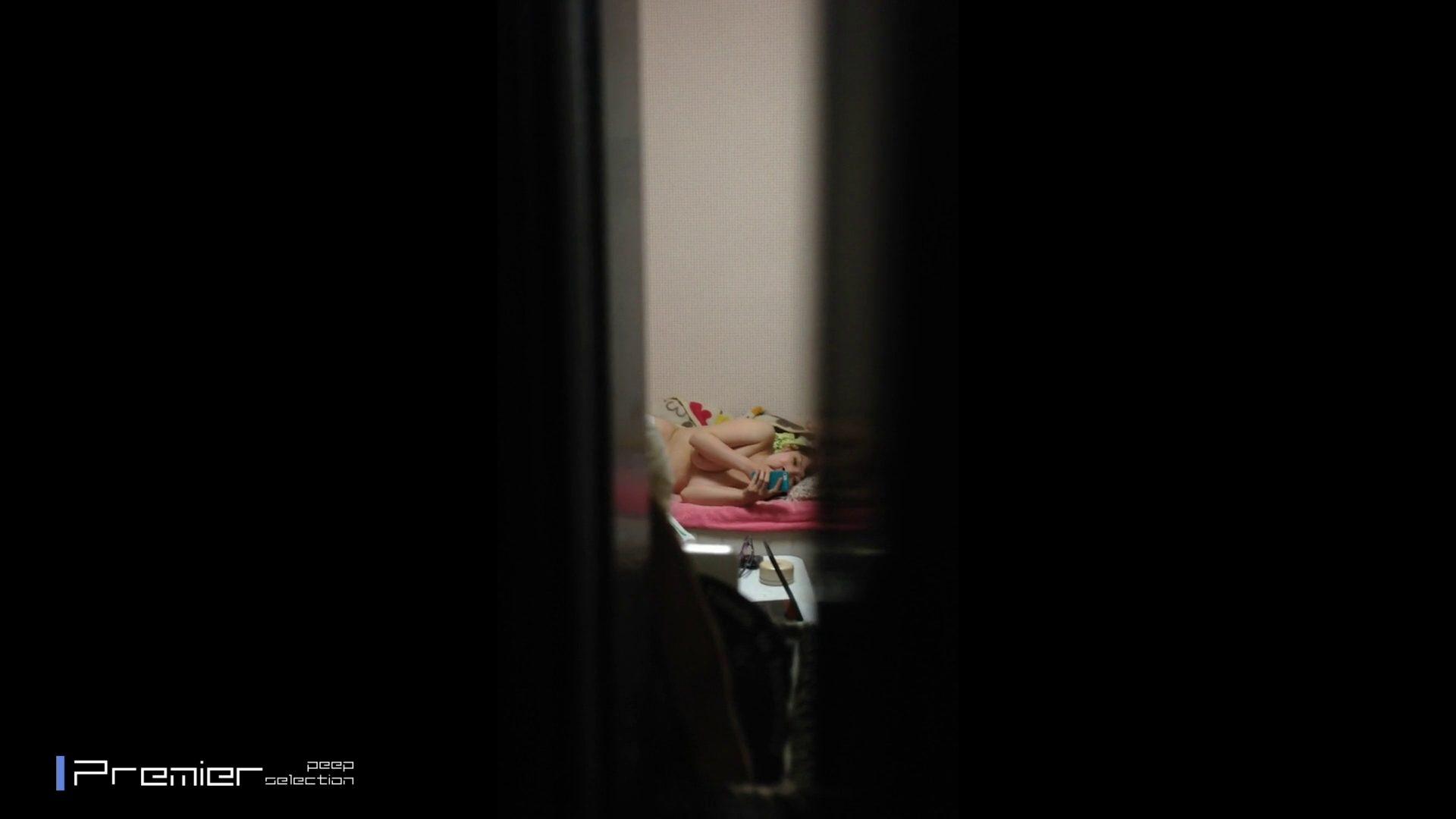 吉祥寺の美容師 エロい休日 美女達の私生活に潜入! 美乳 おまんこ動画流出 92枚 86