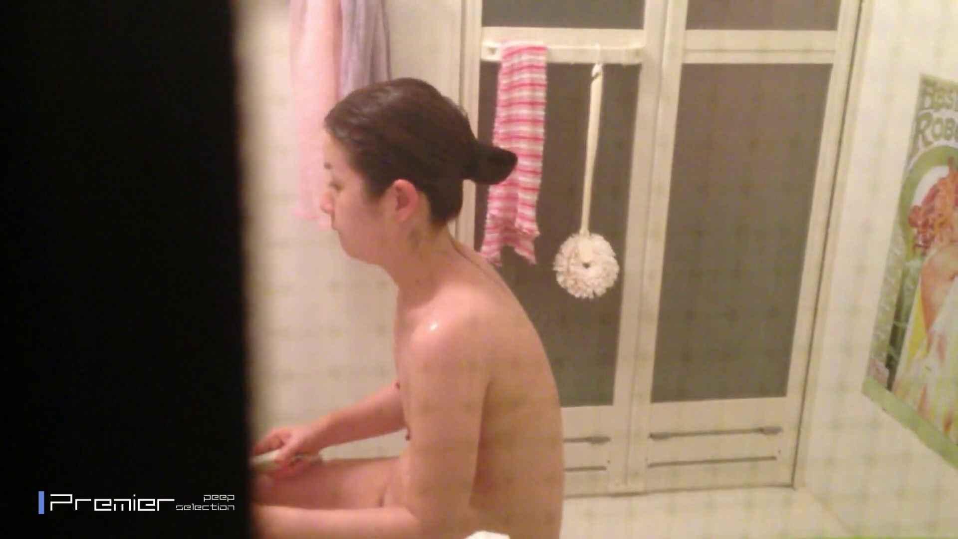 臨場感抜群!美人 OL の入浴シーン未公開版  美女達の私生活に潜入! 高評価  95枚 45