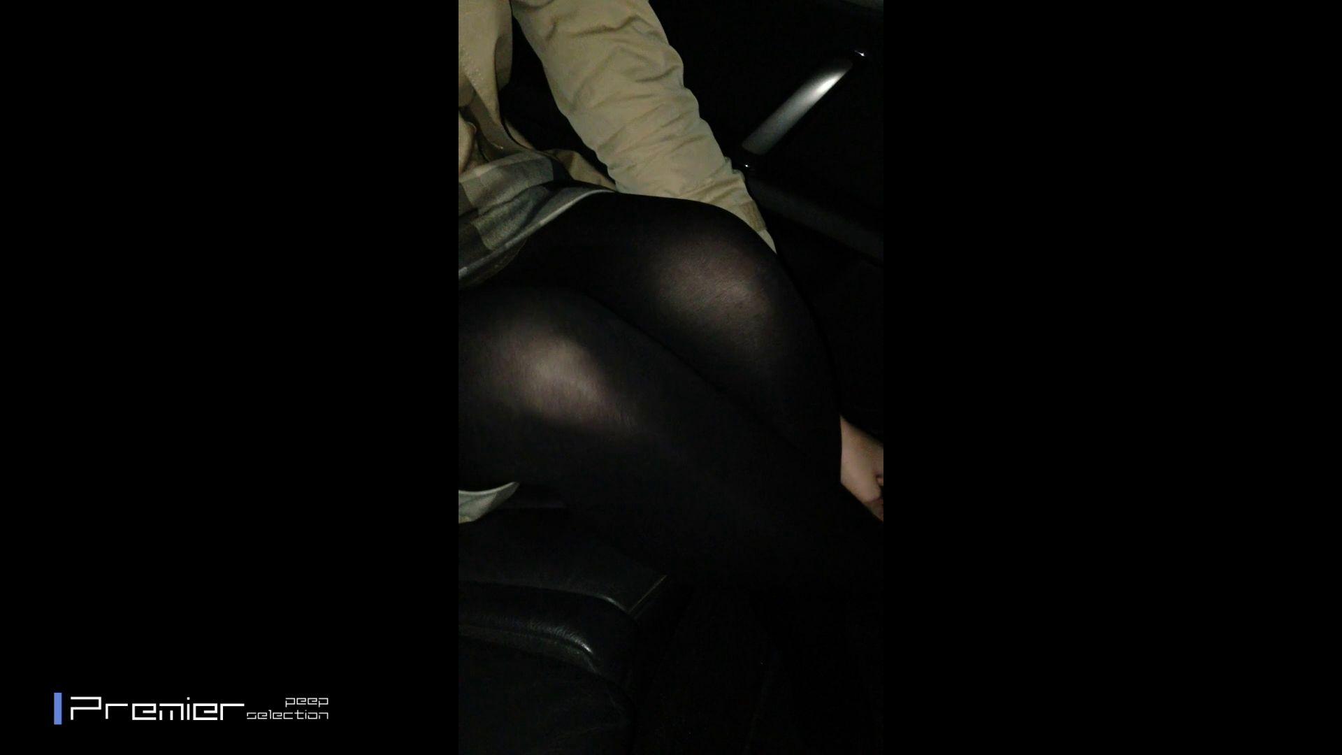 【ガチ交渉】20 歳の清楚系女子大生のアソコを弄る 美肌 | 高画質  78枚 25